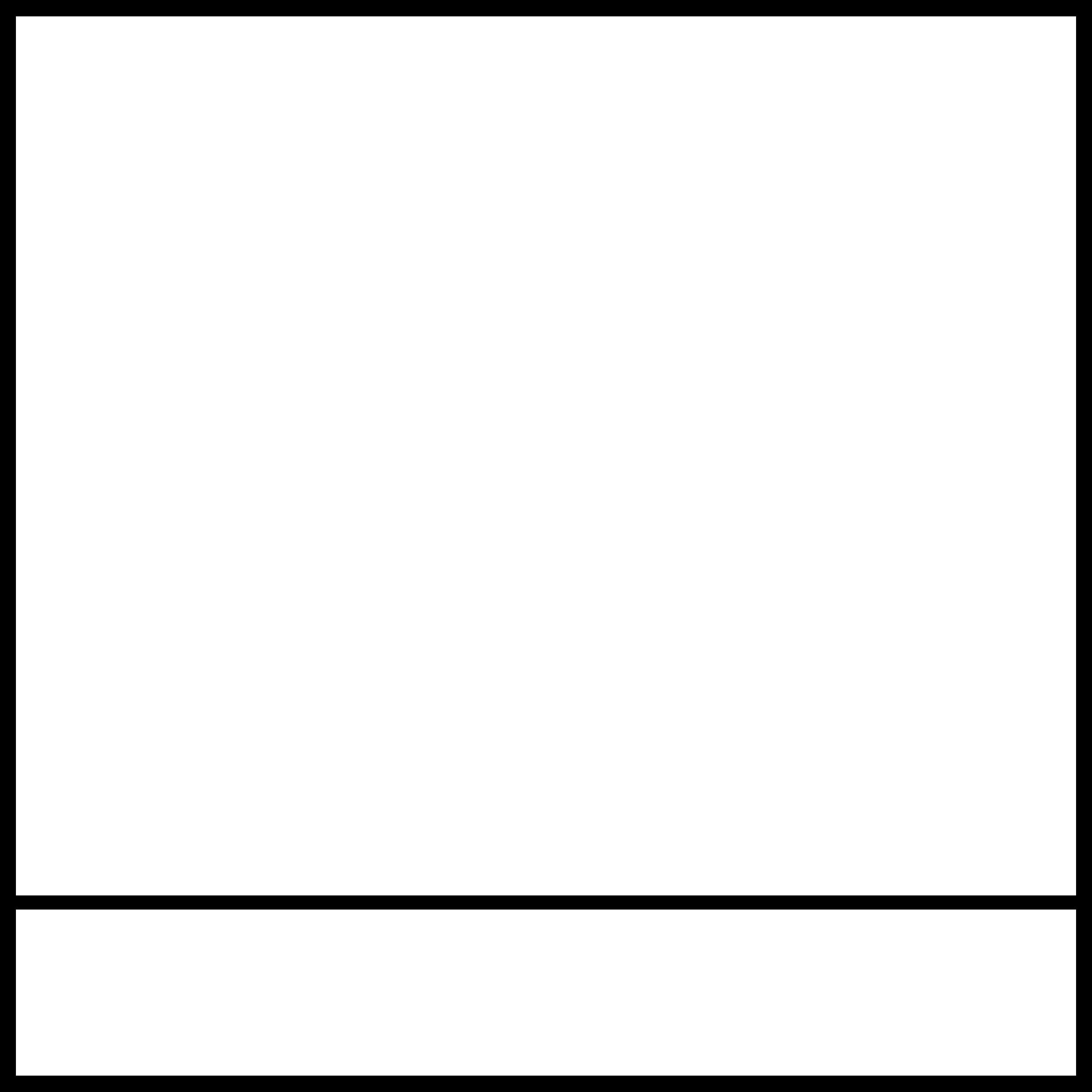 SKF Logo PNG Transparent & SVG Vector