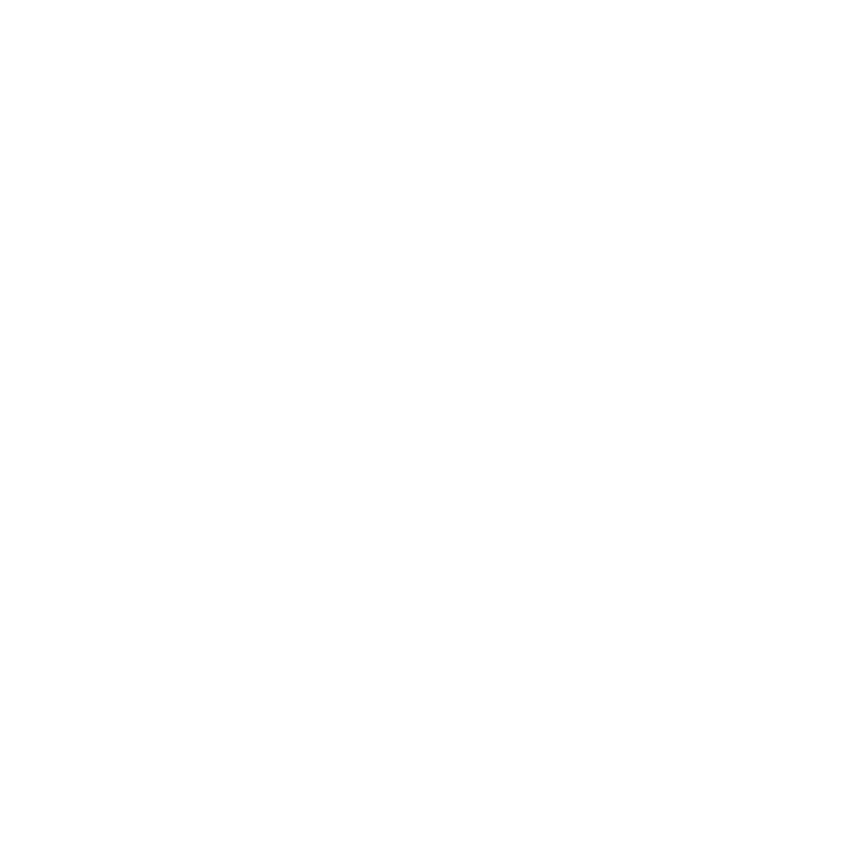 Skype Logo Png Transparent Svg Vector Freebie Supply