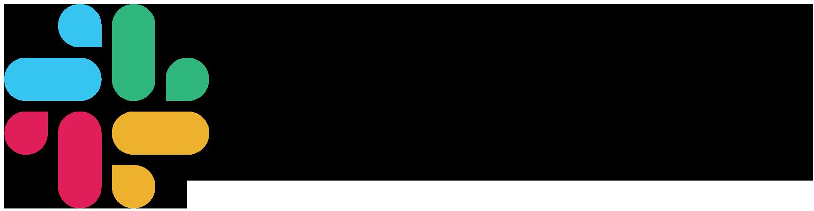 Image result for slack logo