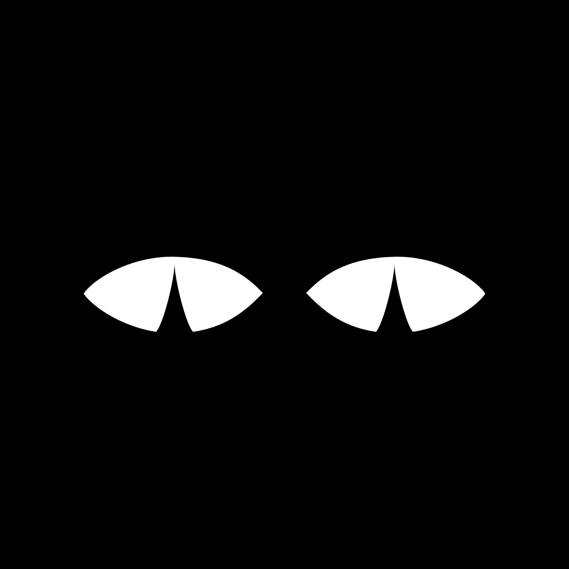 Snake Eyes Logo Png Transparent Svg Vector Freebie Supply