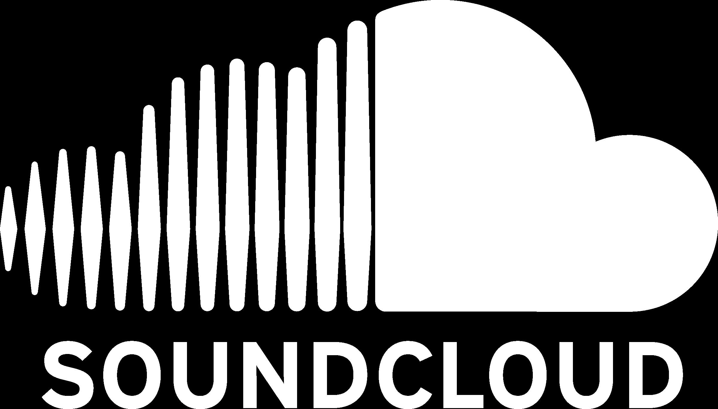 soundcloud logo png transparent amp svg vector freebie supply