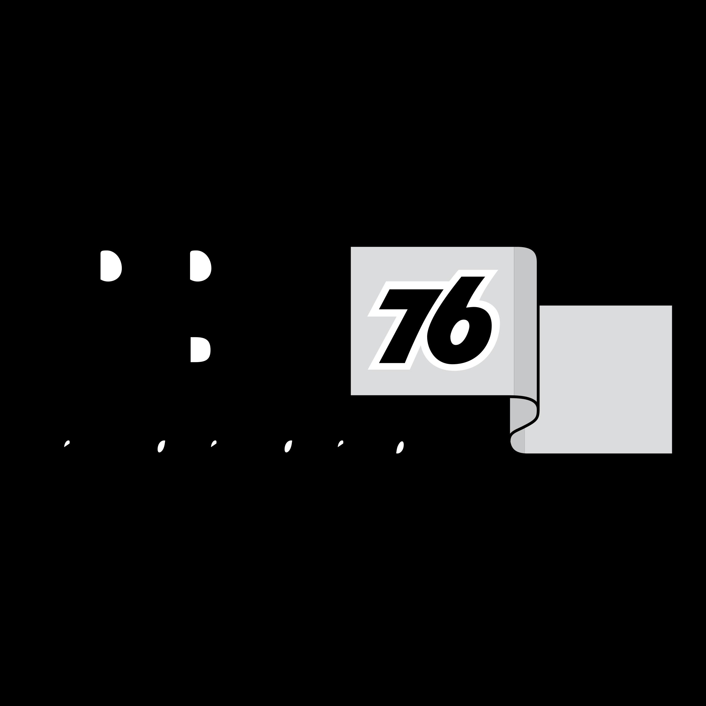 Spirit Energy Logo PNG Transparent & SVG Vector - Freebie Supply