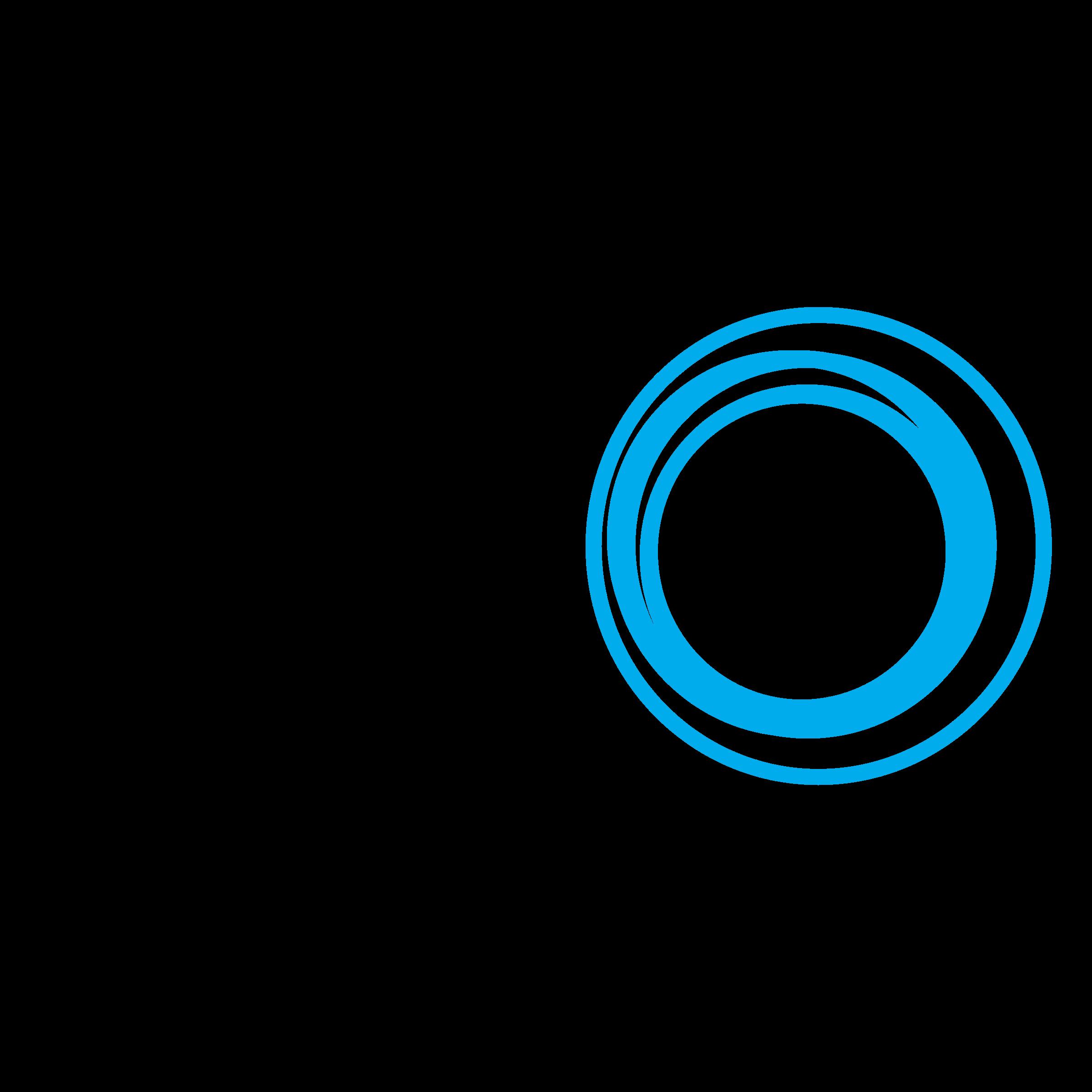 21+ Ring Logo Png