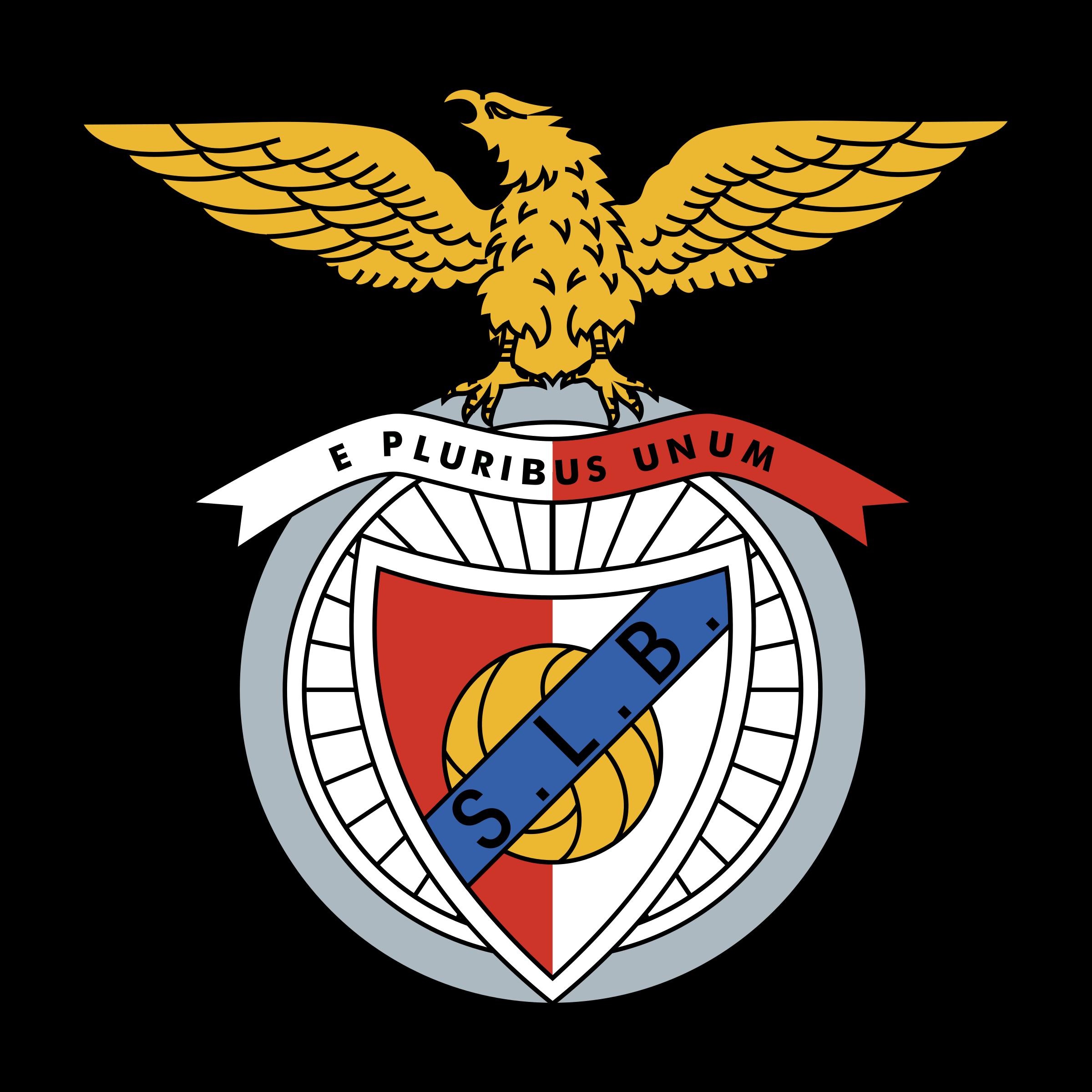 Benfica Logos Download