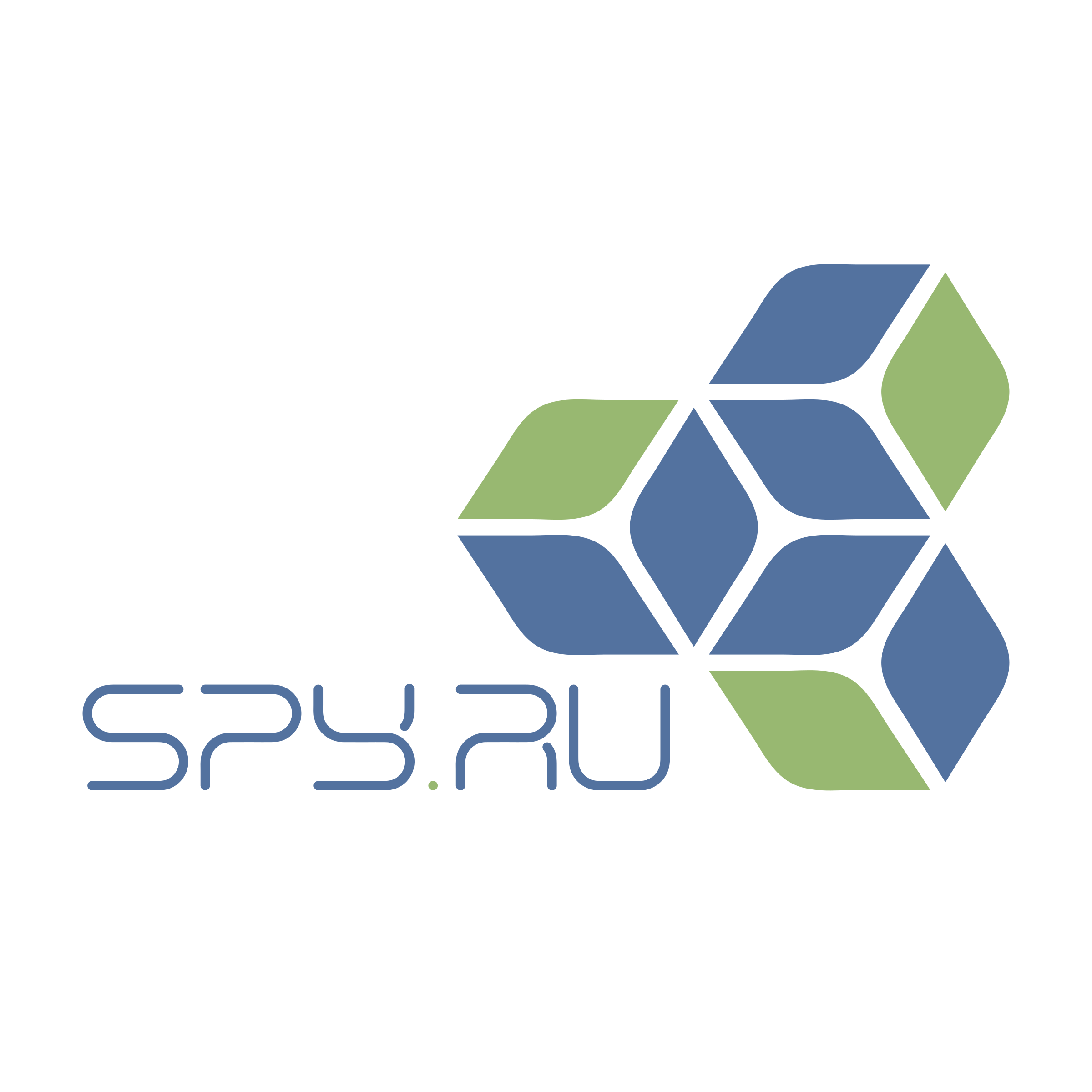 spy visual communications logo png transparent svg vector freebie supply spy visual communications logo png