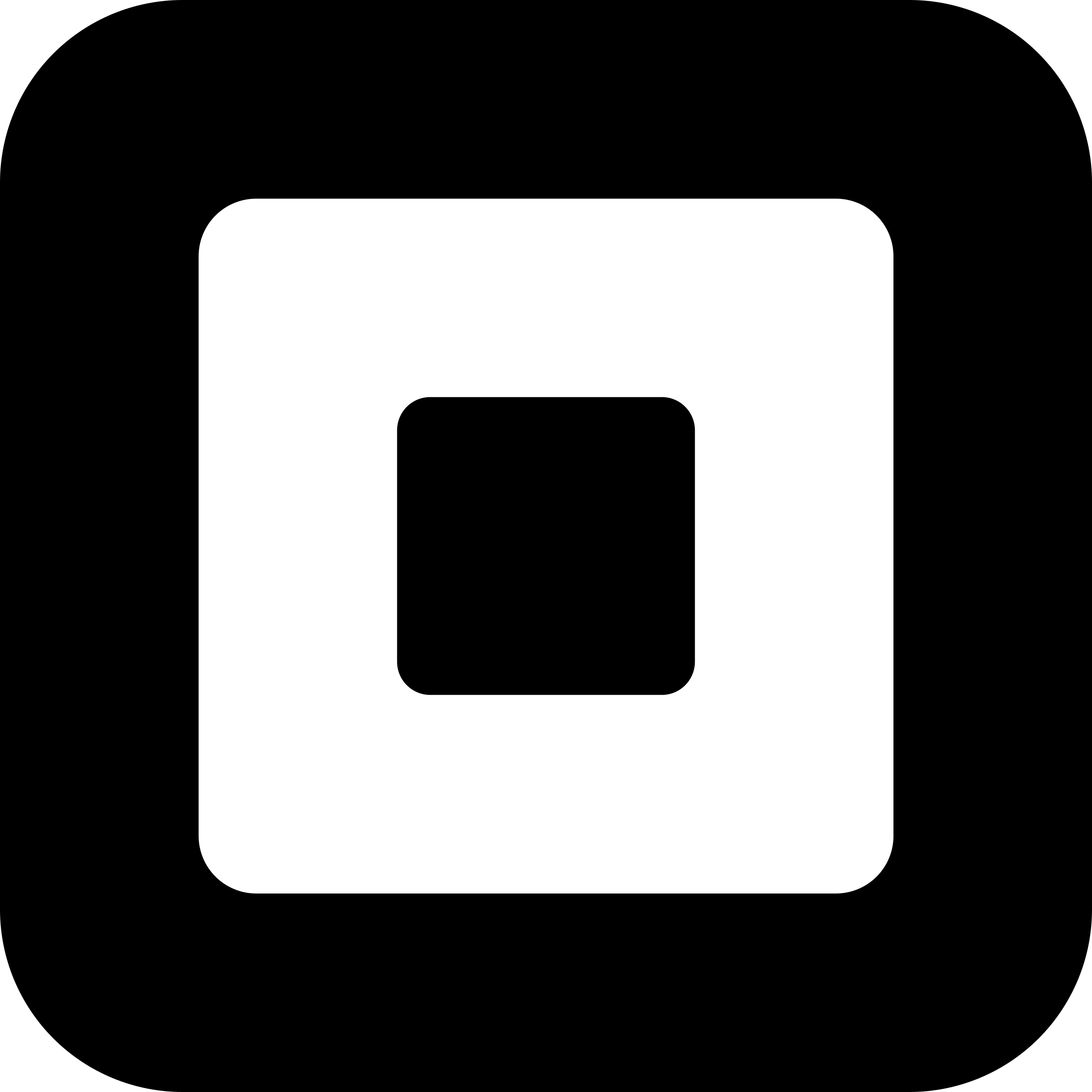 Square Logo PNG Transparent & SVG Vector - Freebie Supply