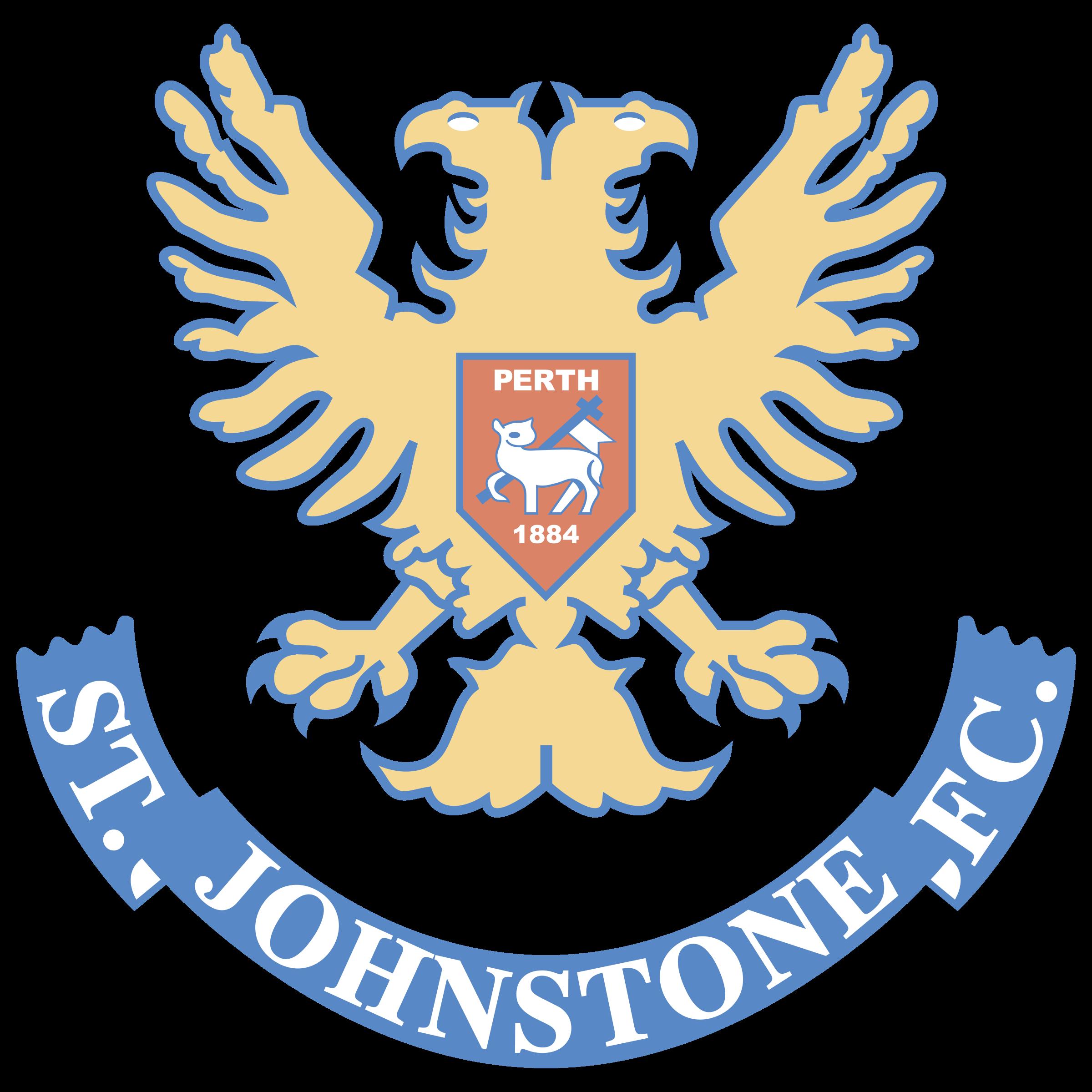 st johnstone - photo #4