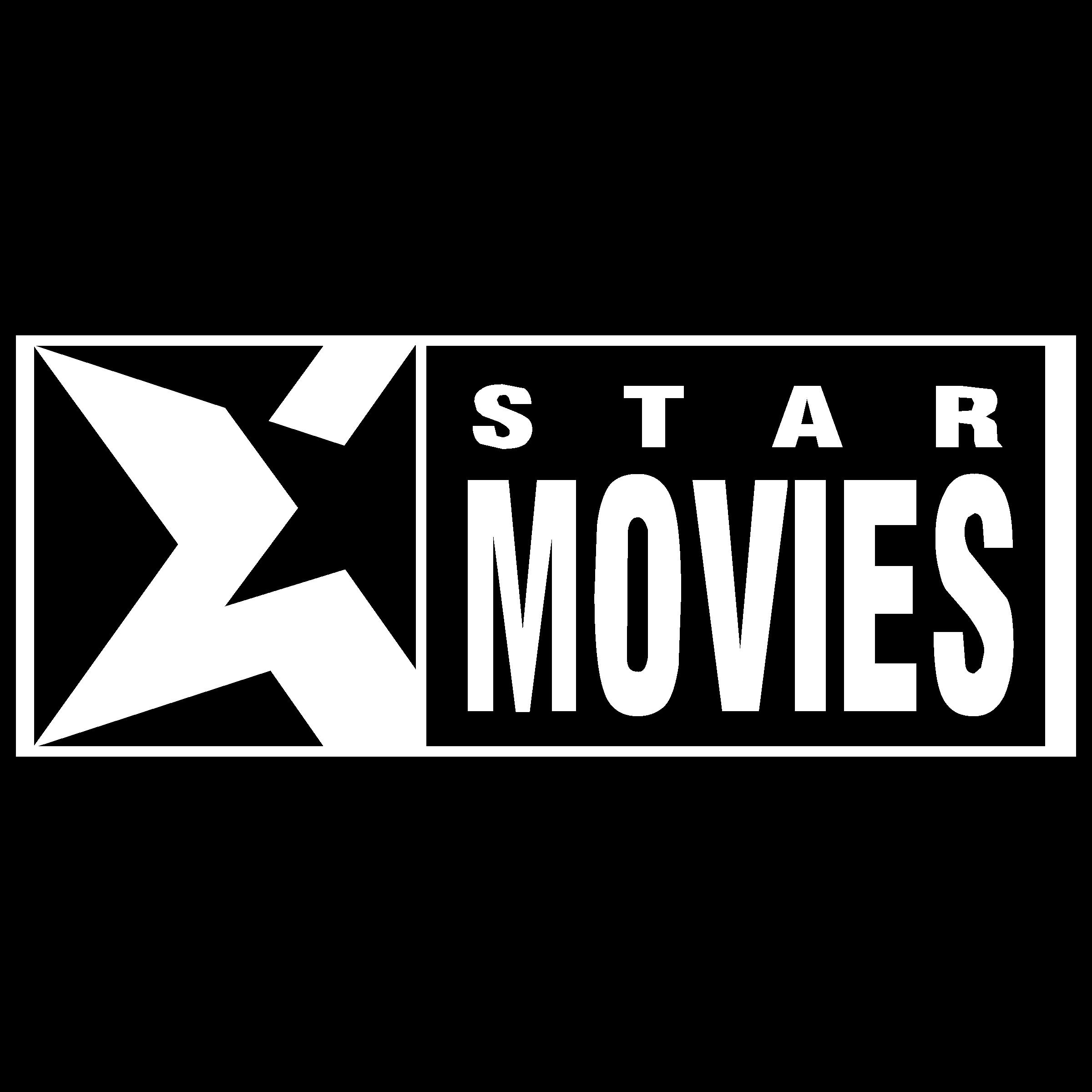 Star Movies Logo Png Transparent Svg Vector Freebie Supply