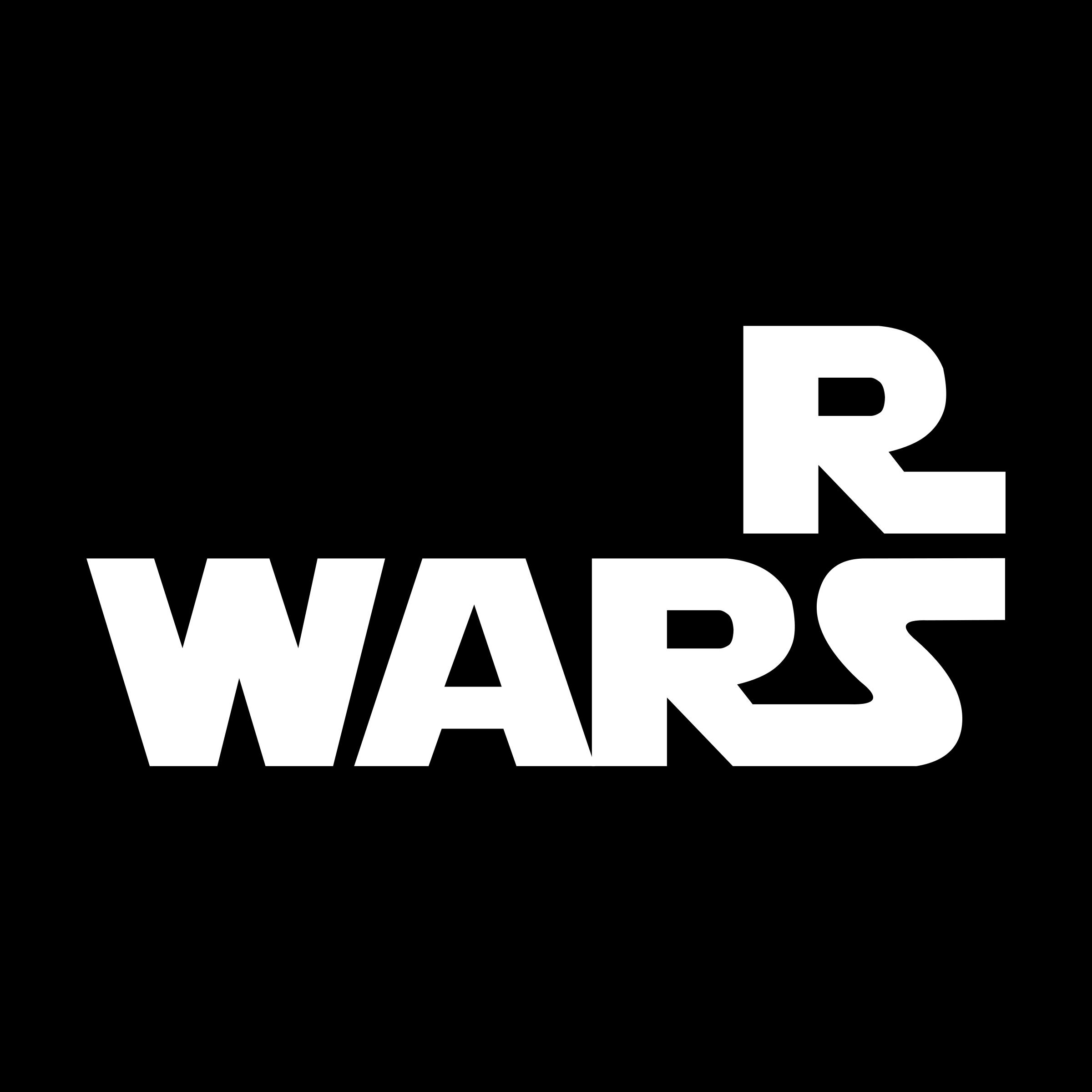 Star Wars Logo Png Transparent Svg Vector Freebie Supply
