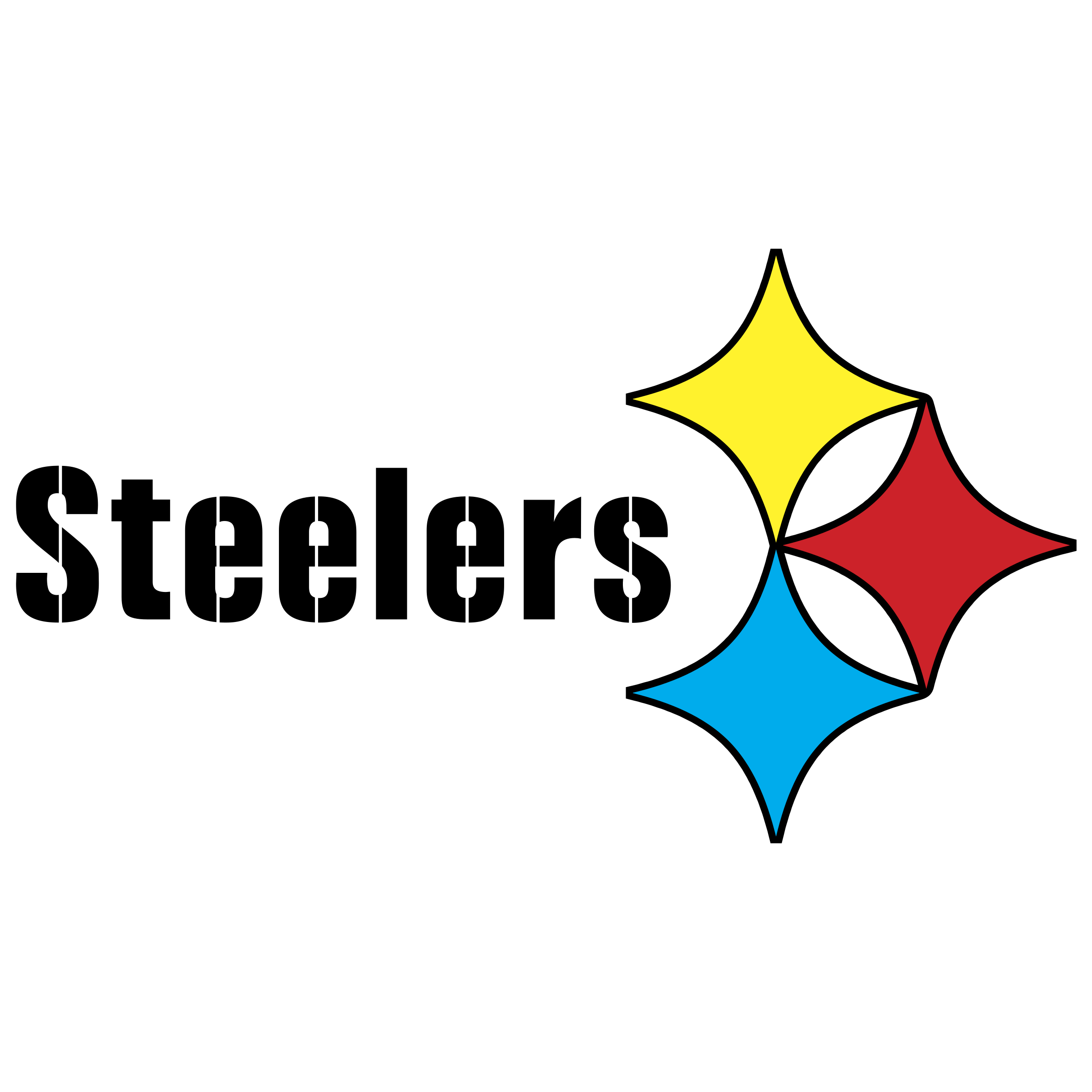 steelers logo png transparent svg vector freebie supply rh freebiesupply com  pittsburgh steelers logo free pictures