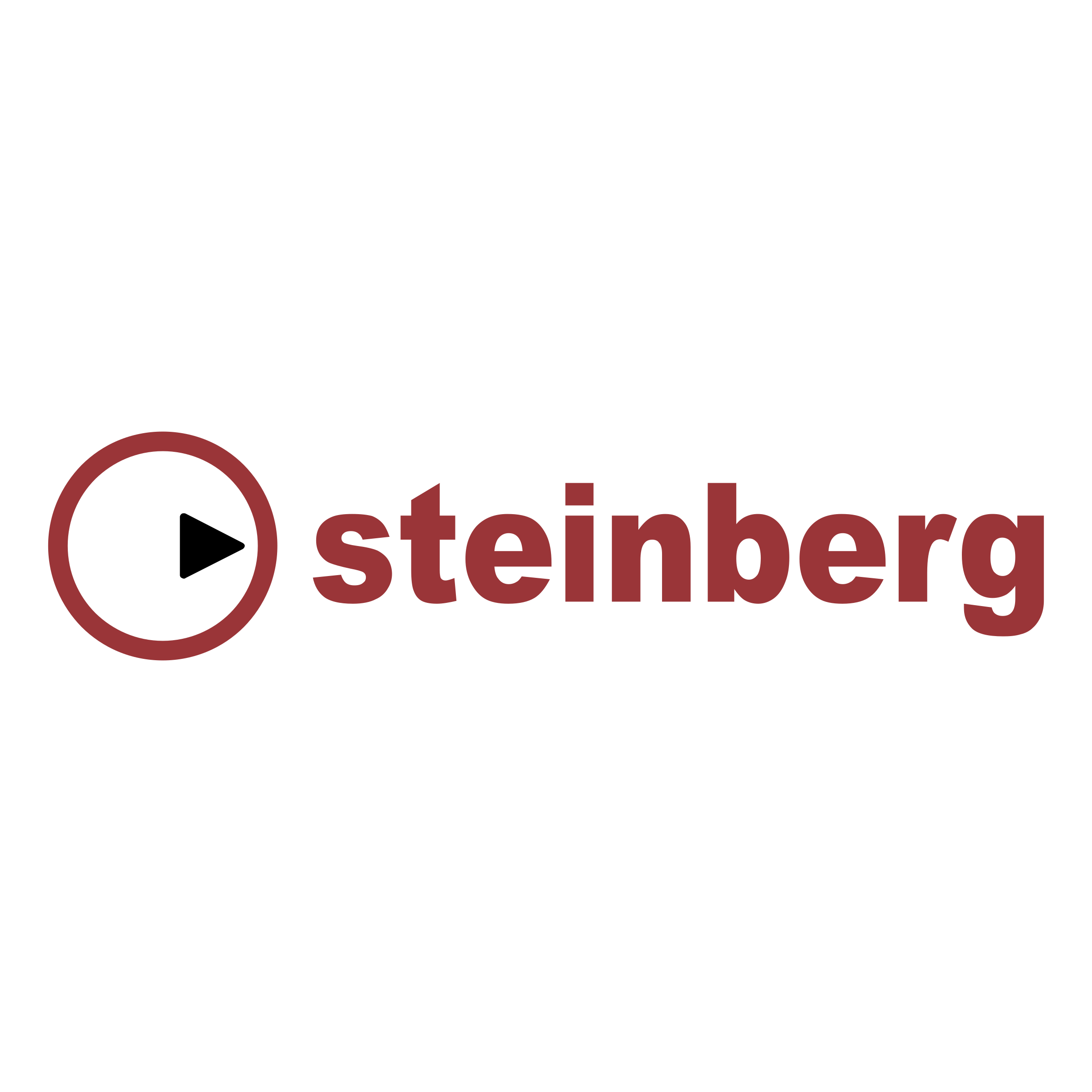 Steinberg SX Logo PNG Transparent & SVG Vector - Freebie Supply