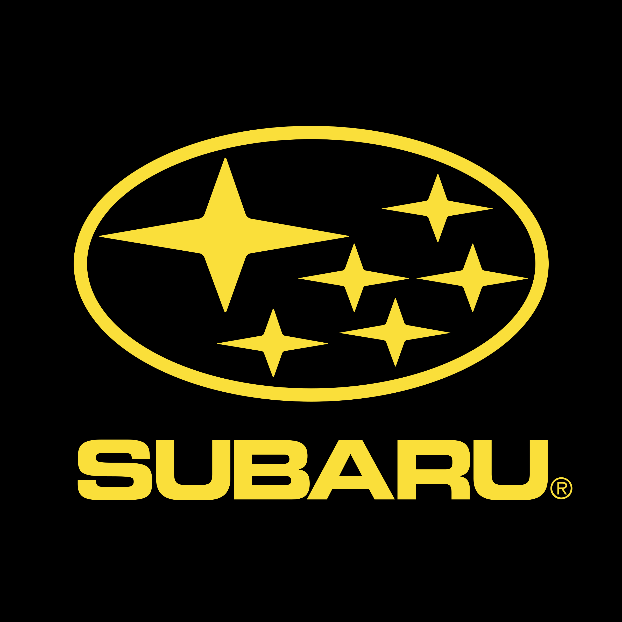 subaru logo png transparent svg vector freebie supply rh freebiesupply com subaru logo white png subaru sti logo png