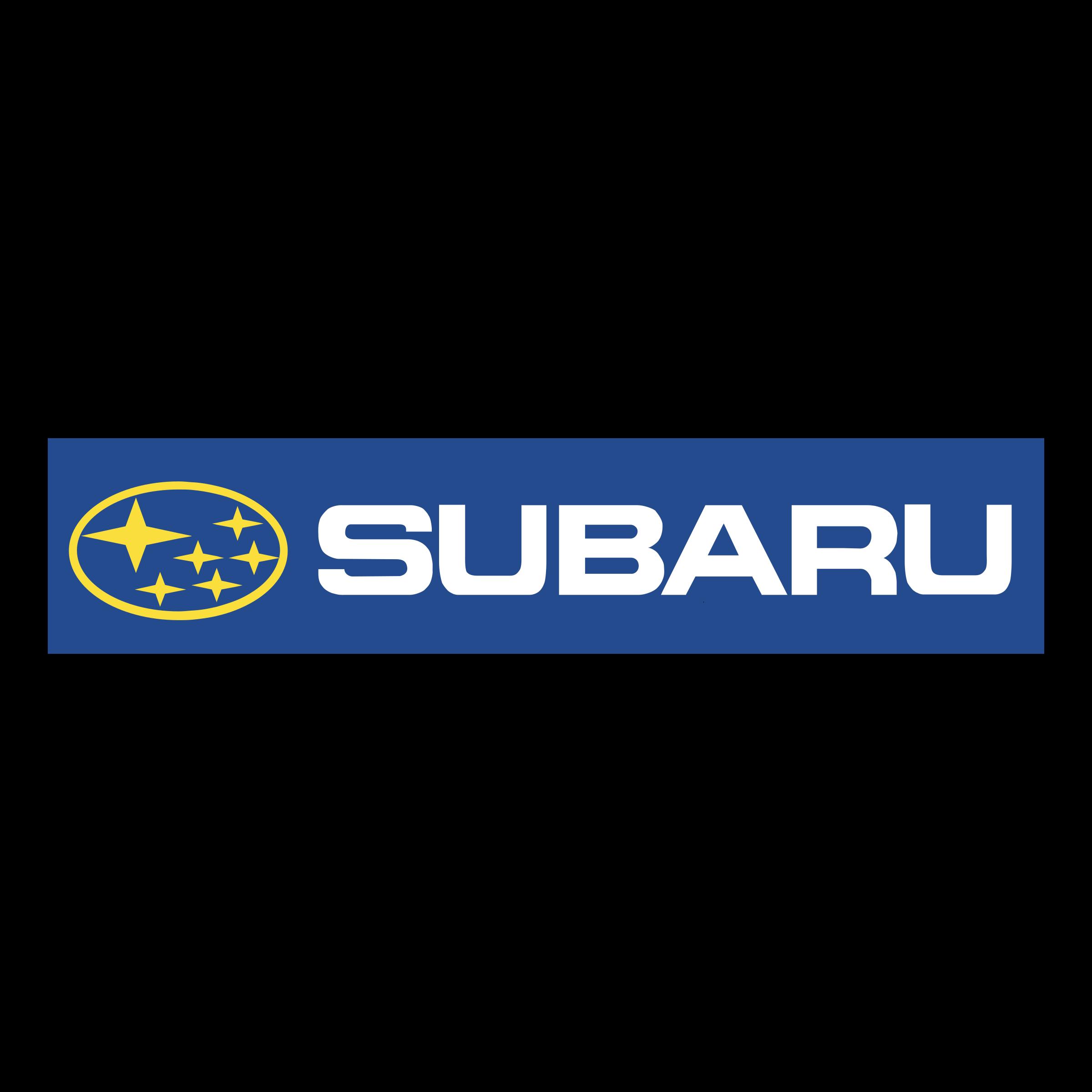 subaru logo png transparent svg vector freebie supply rh freebiesupply com subaru logo white png subaru logo pleiades