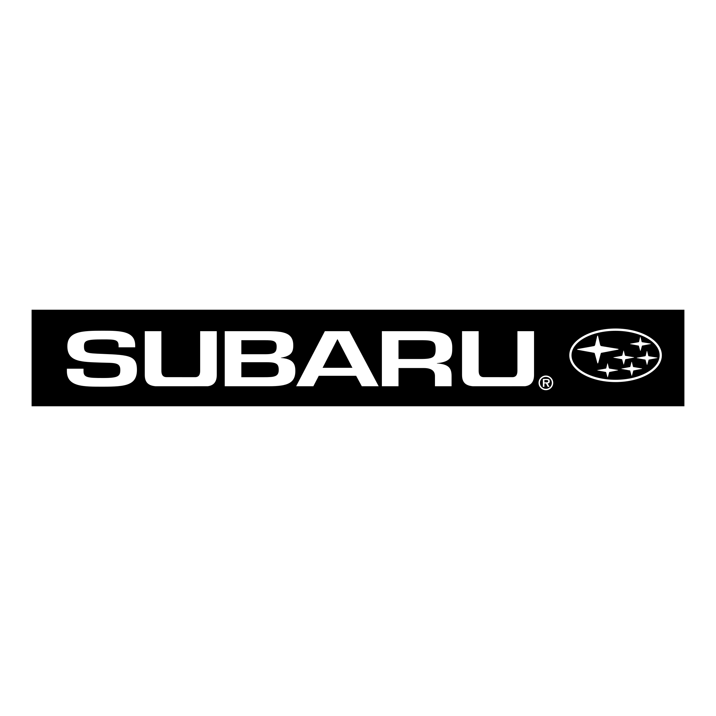subaru logo png transparent svg vector freebie supply rh freebiesupply com subaru logo plate subaru logo pleiades