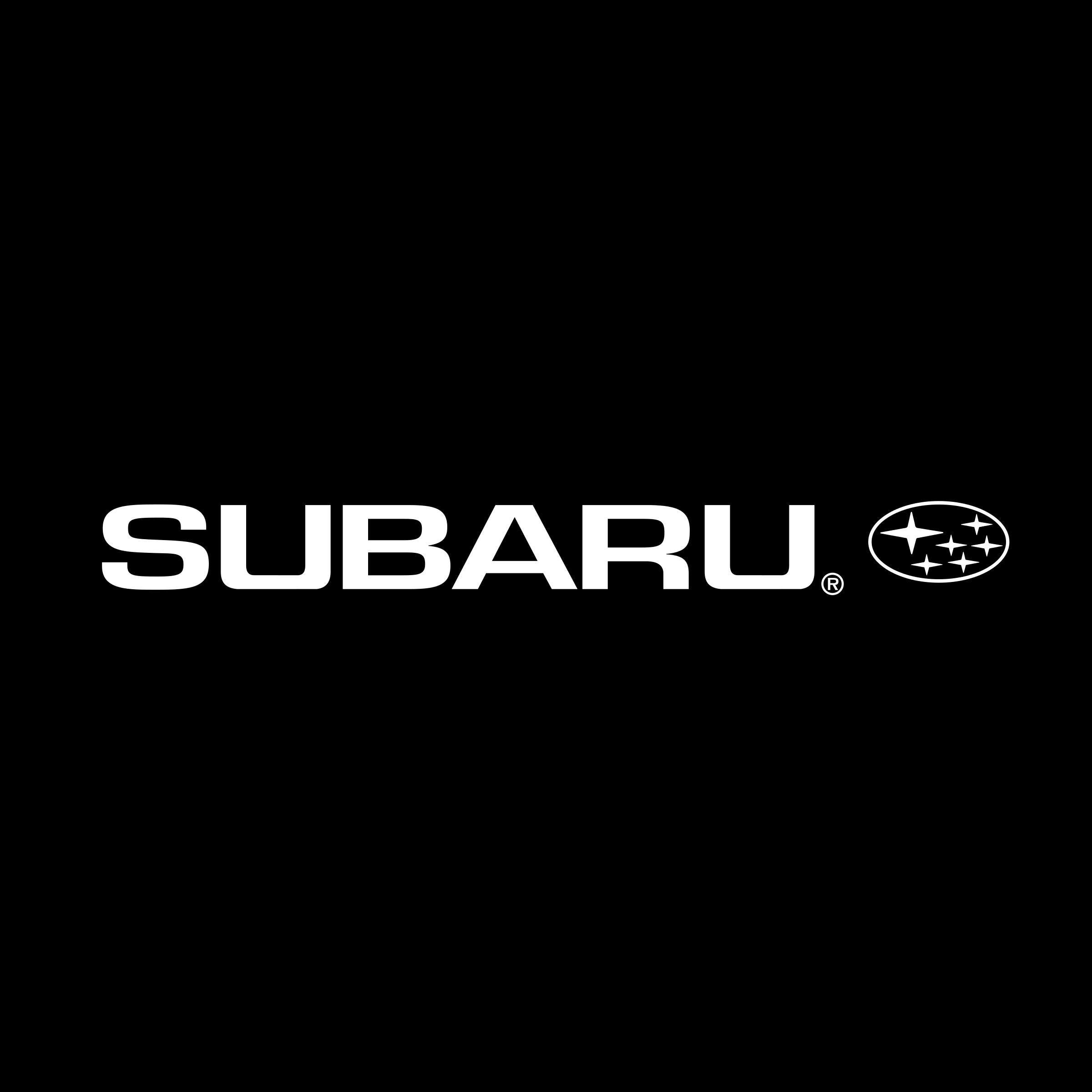 subaru logo png transparent svg vector freebie supply rh freebiesupply com subaru logo png subaru sti logo png