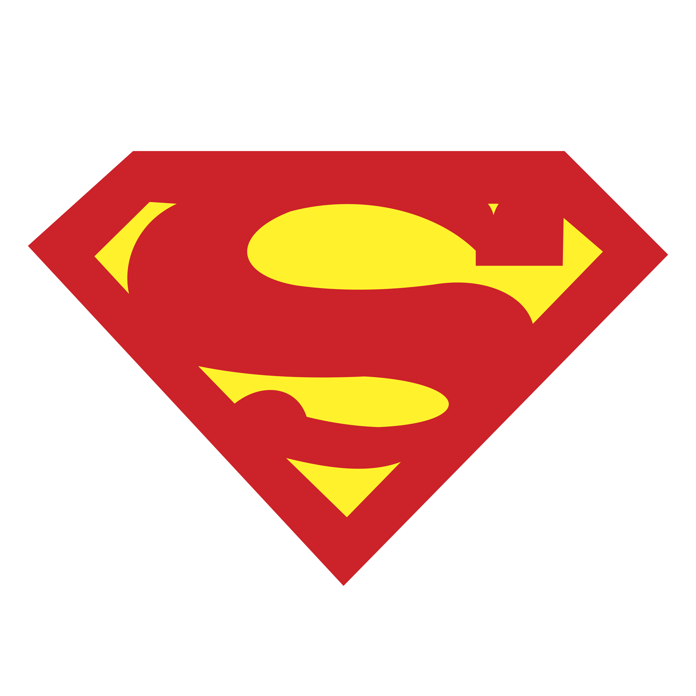 superman logo png transparent svg vector freebie supply rh freebiesupply com superman logo png file superman logo png file
