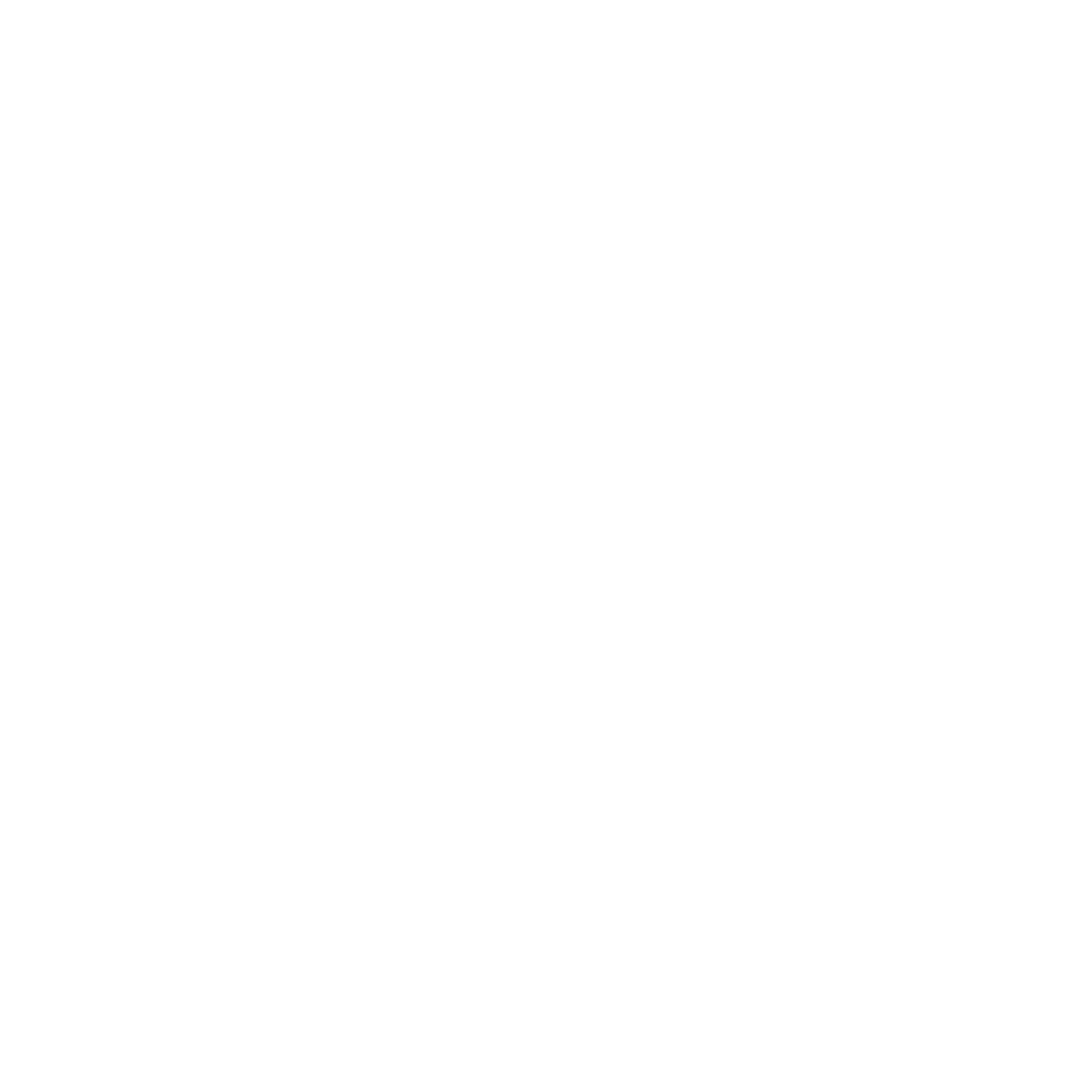 Suzuki Logo Black And White