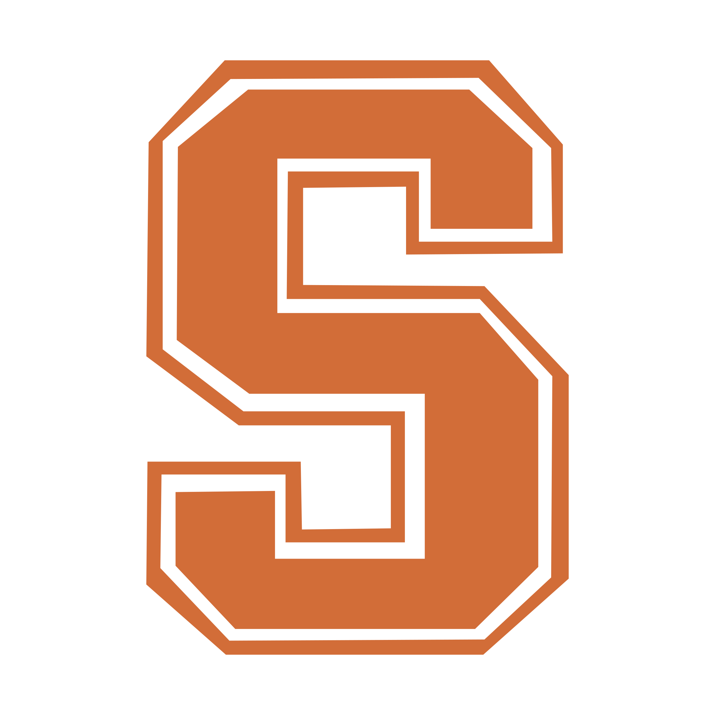 Syracuse Logo Clip Art 1 Clip Art Vector Site