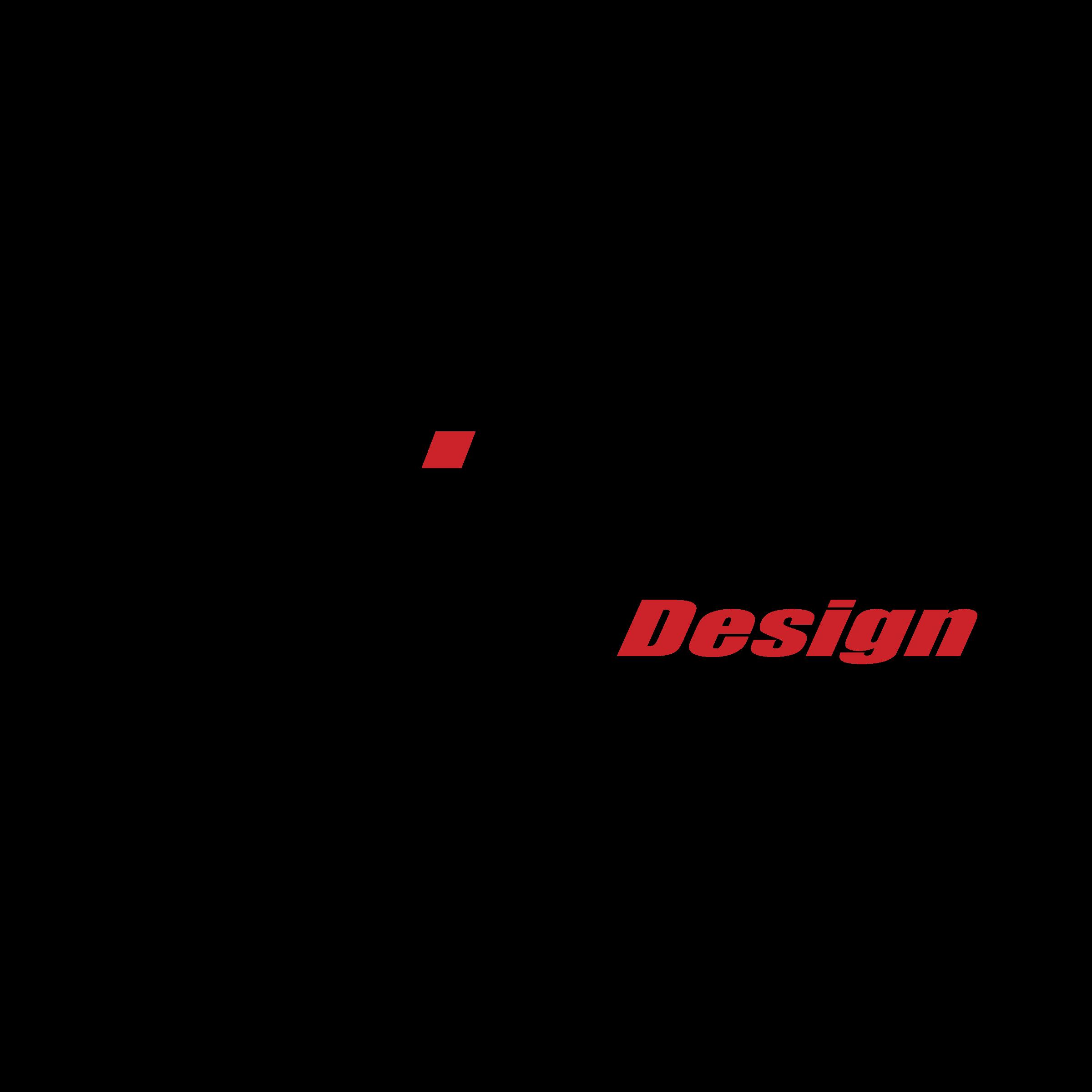 tag design racing logo png transparent svg vector freebie supply