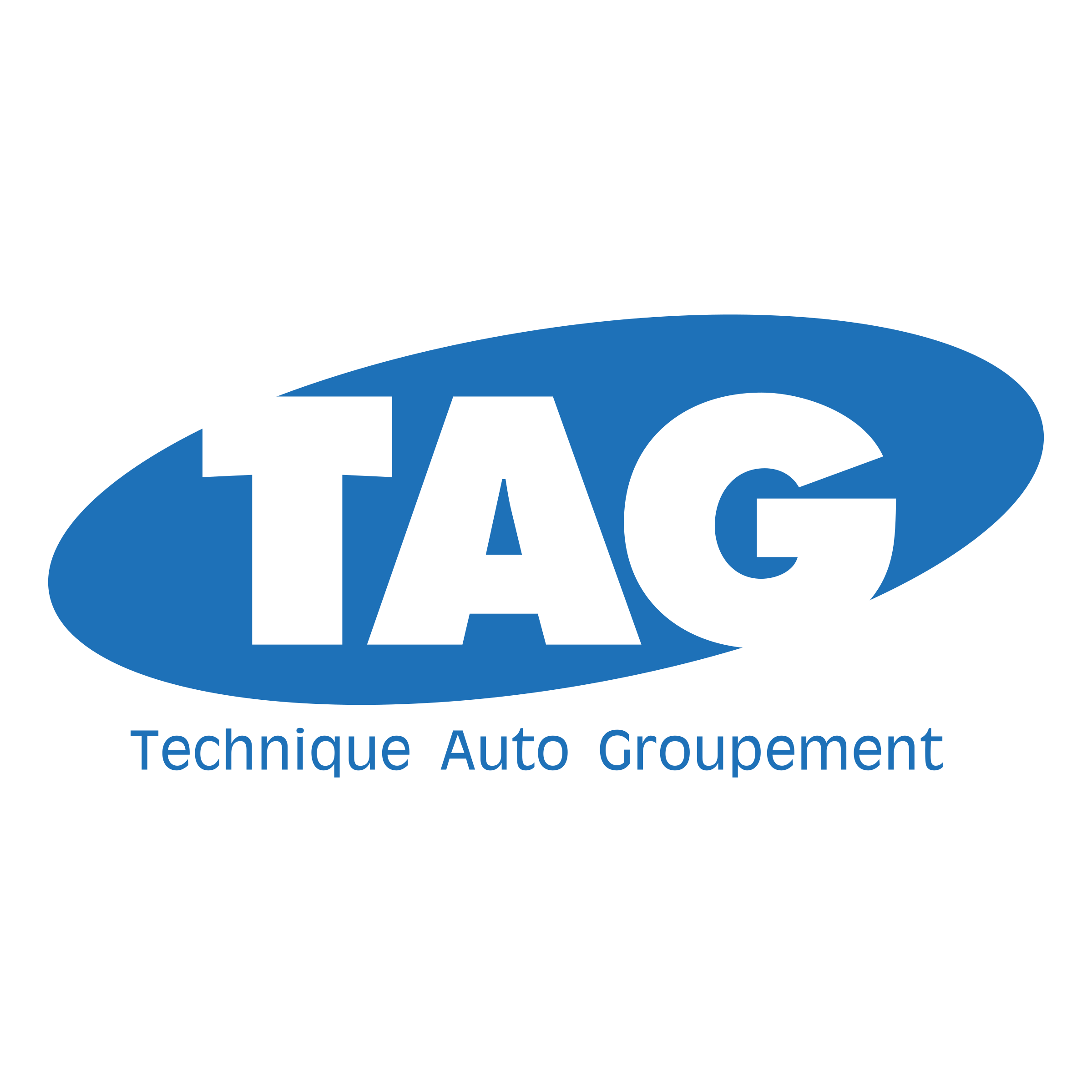 TAG Logo PNG Transparent & SVG Vector - Freebie Supply