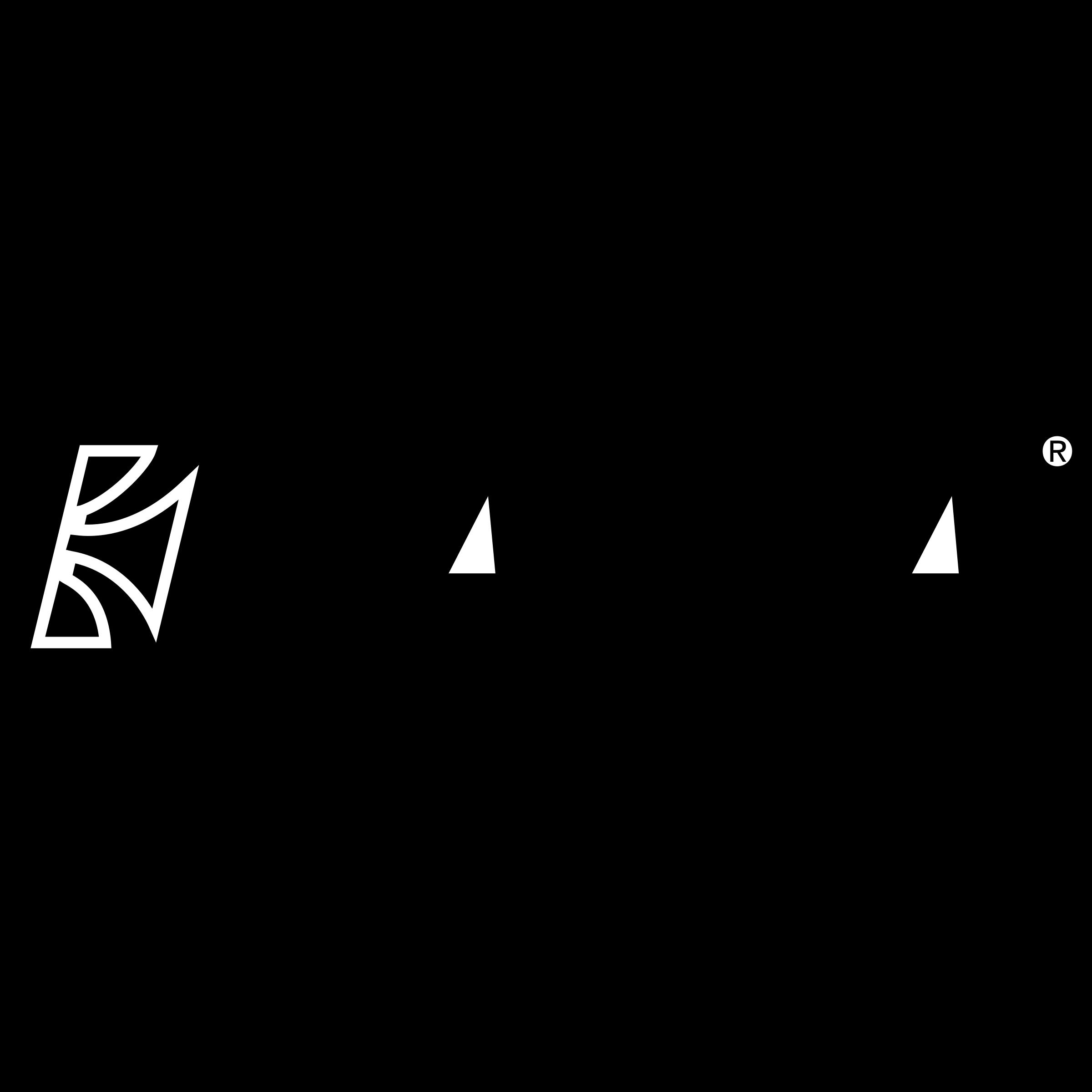 Tama Logo PNG Transparent & SVG Vector - Freebie Supply