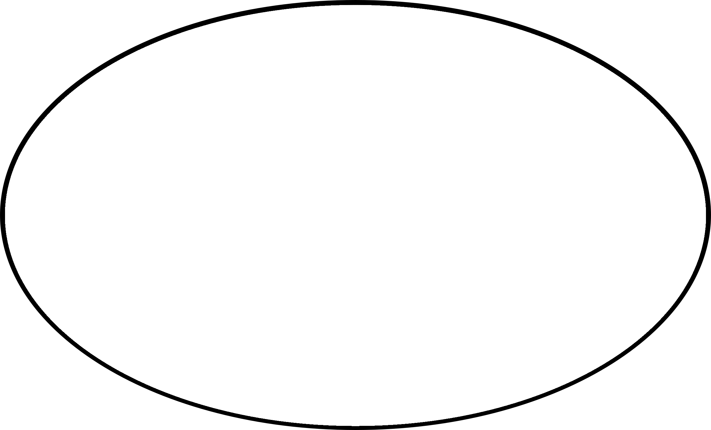 Tamoil Logo Png Transparent Svg Vector Freebie Supply