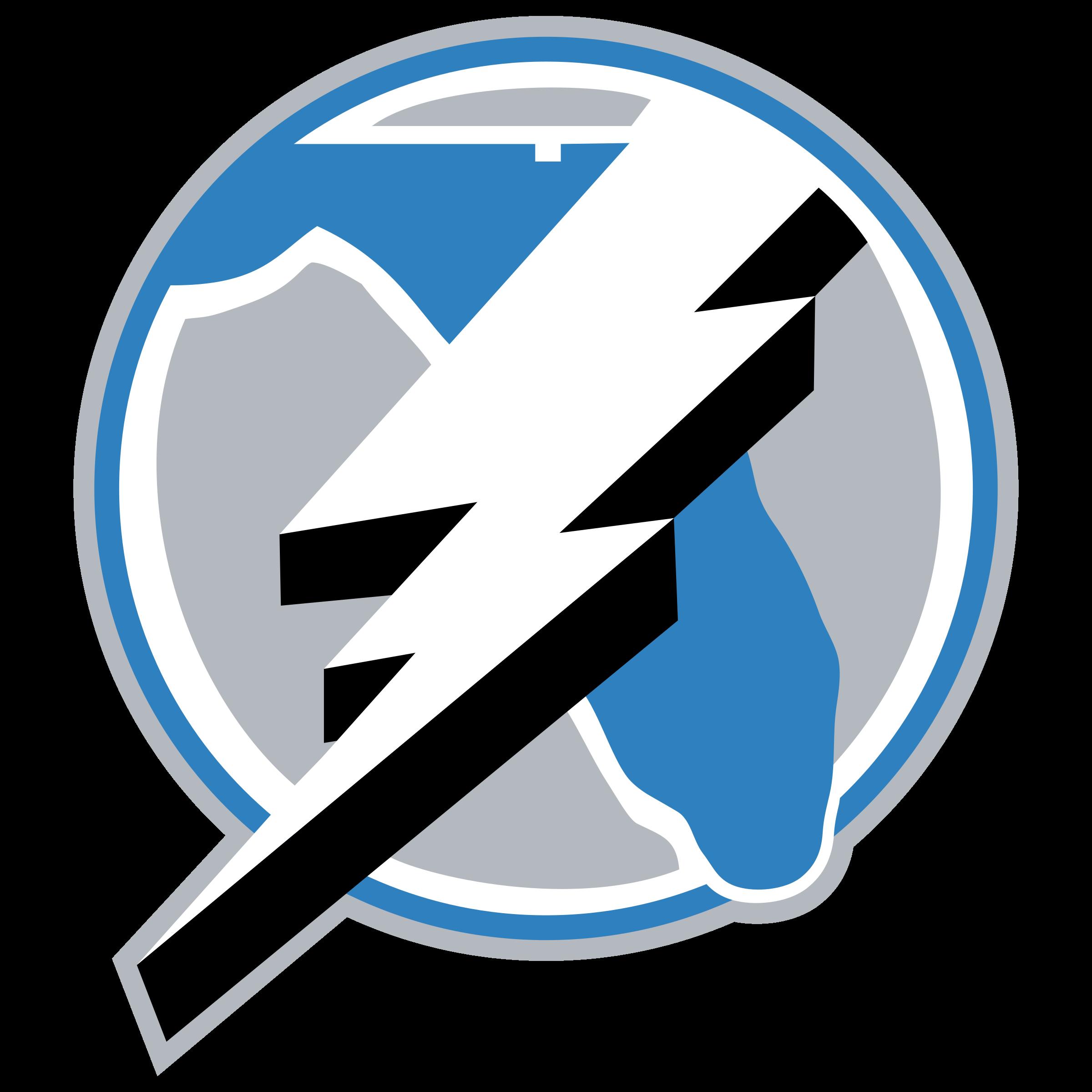 Lightning Logo Png