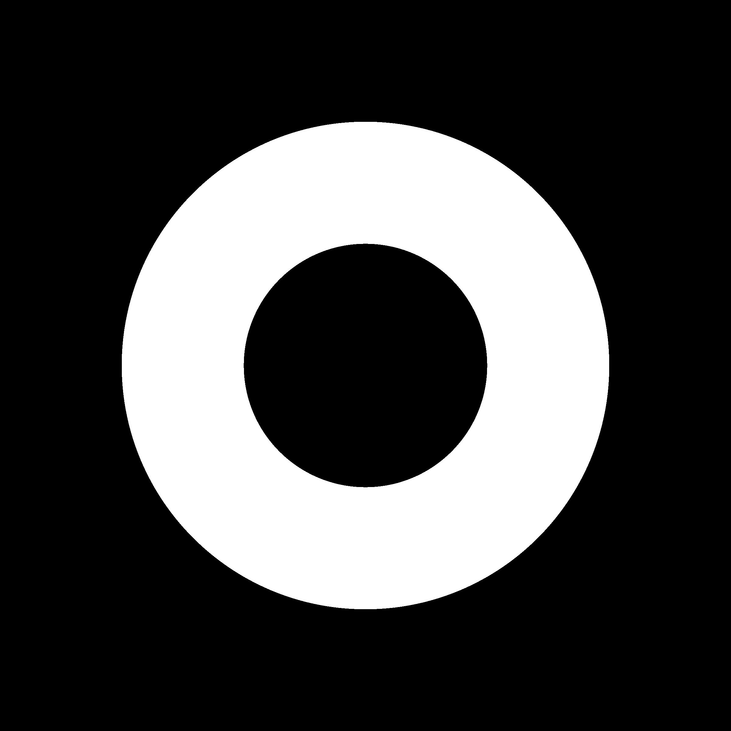 Target Corporation Logo PNG Transparent & SVG Vector ...