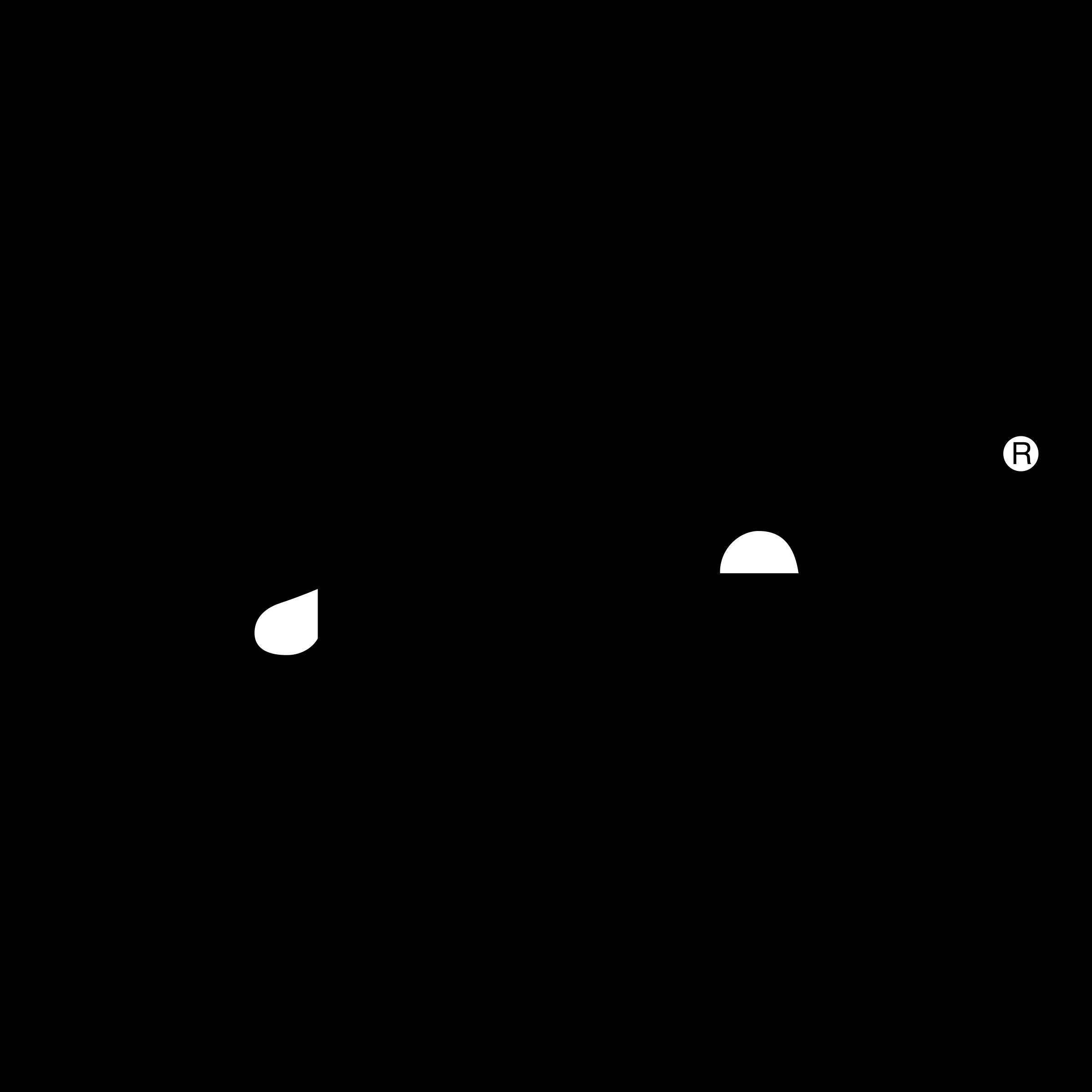 Tarkett Logo PNG Transparent