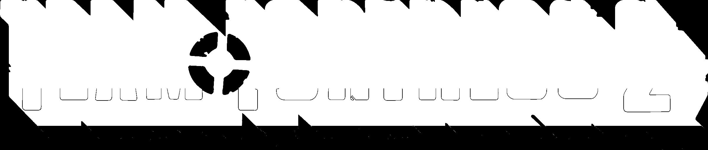 Team Fortress 2 Logo Png Transparent Svg Vector Freebie Supply