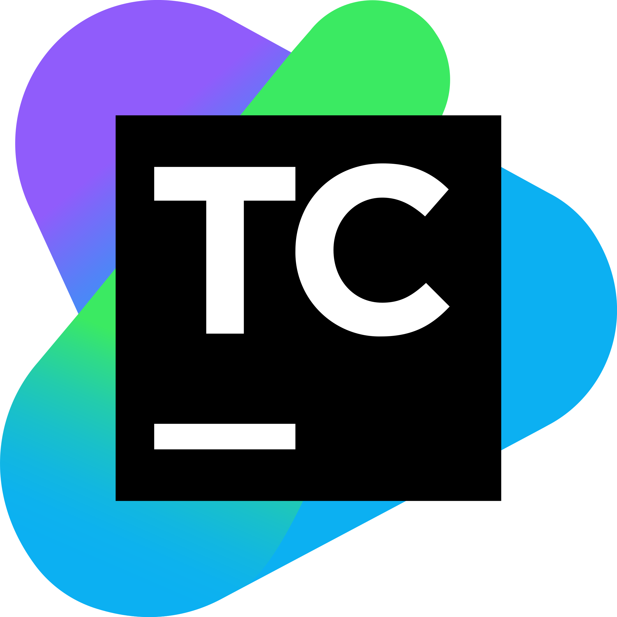 teamcity icon logo png transparent amp svg vector freebie