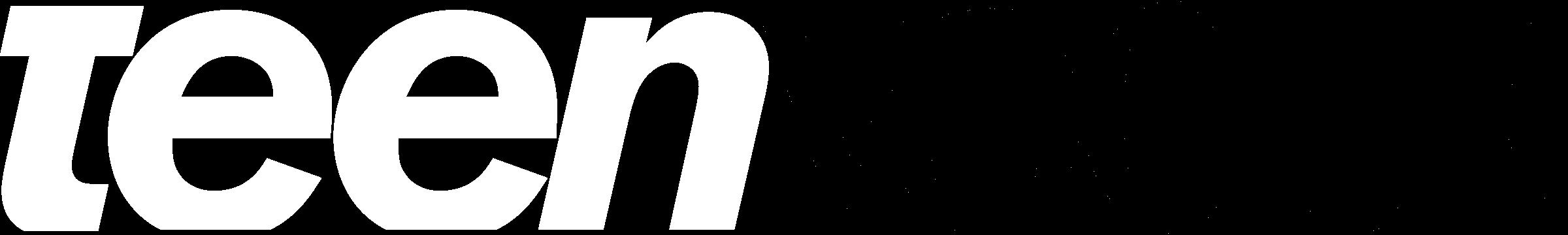 teen vogue font - forum   dafont.com