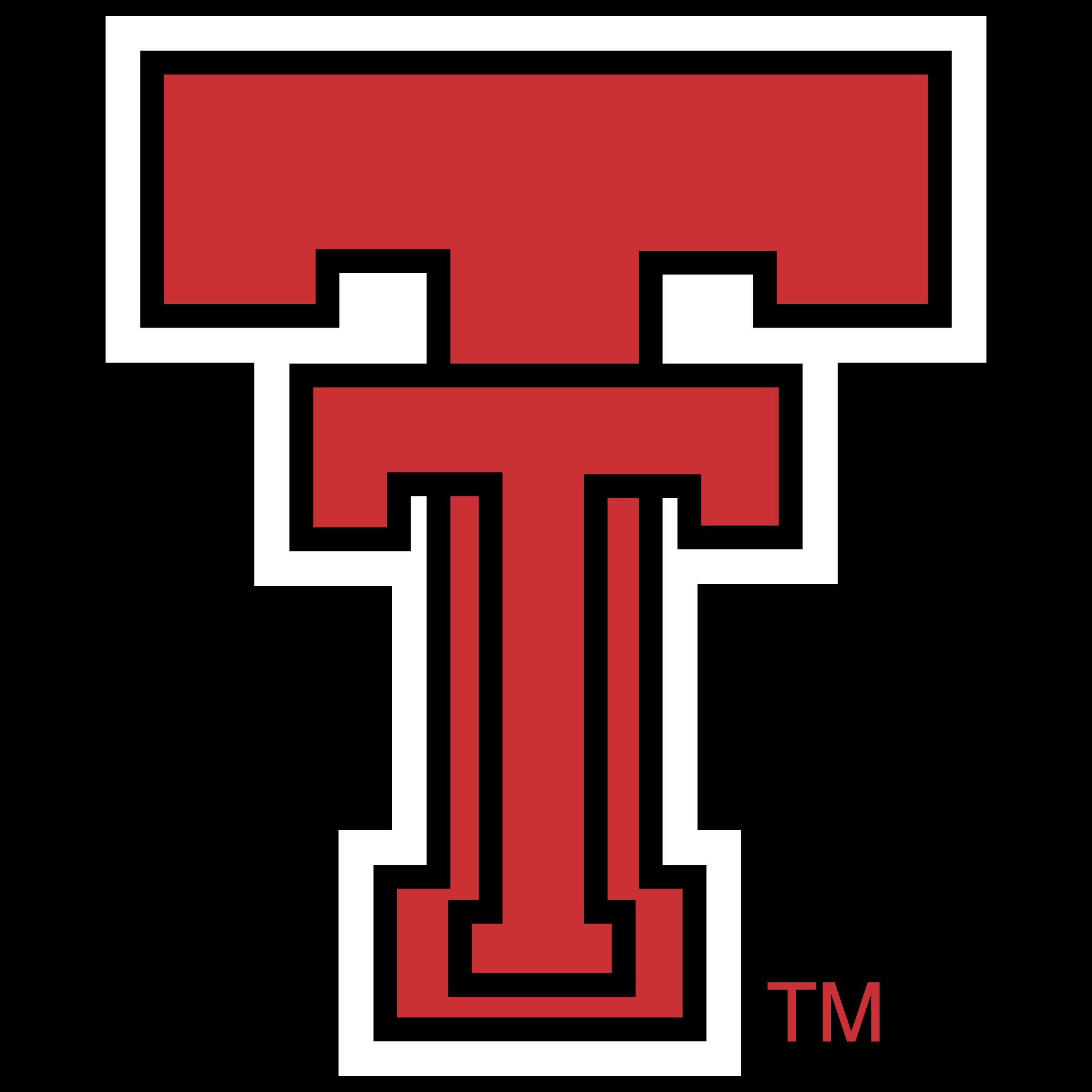 texas tech red raiders logo png transparent svg vector freebie rh freebiesupply com texas tech logo stencil texas tech logos pictures