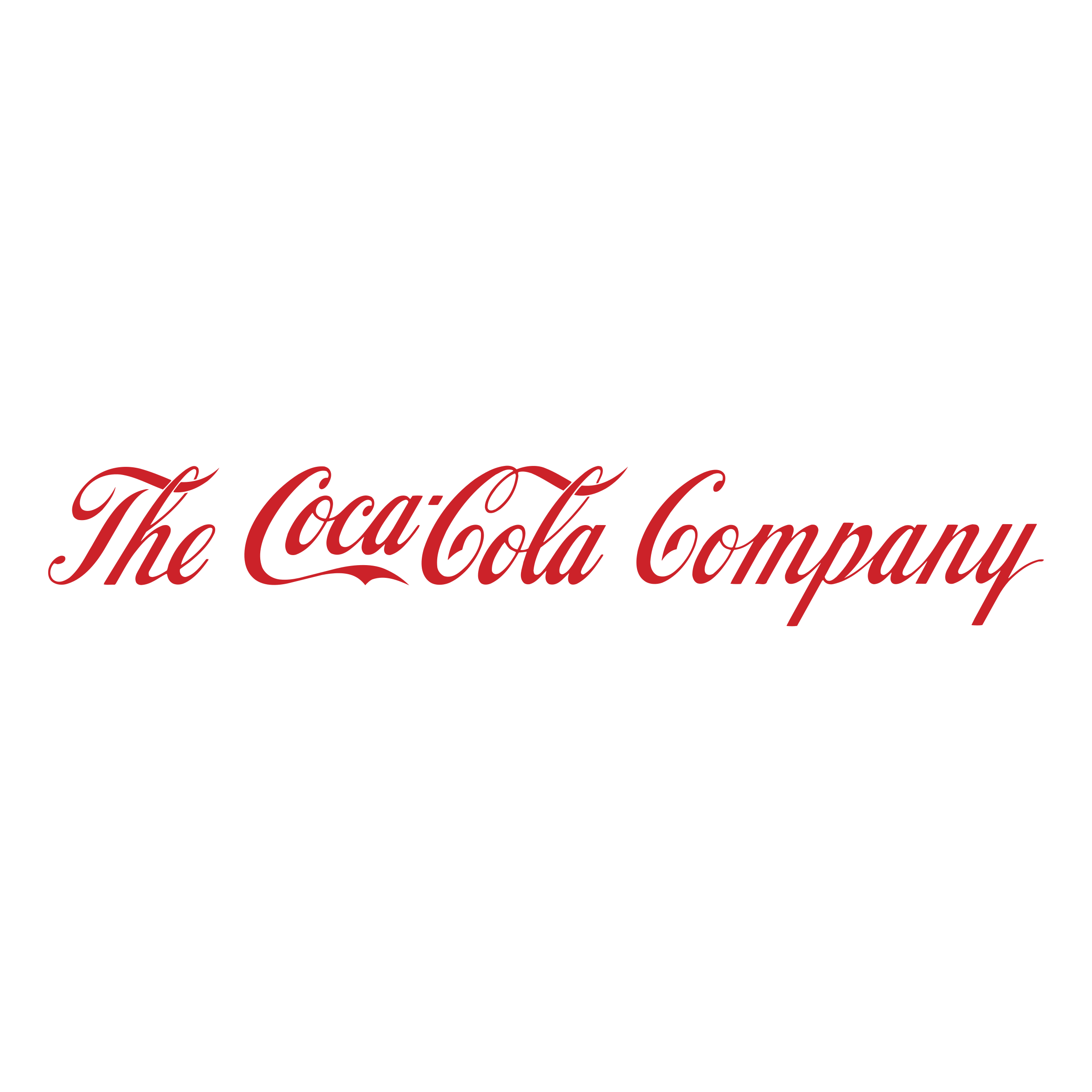 the coca cola company logo png transparent amp svg vector