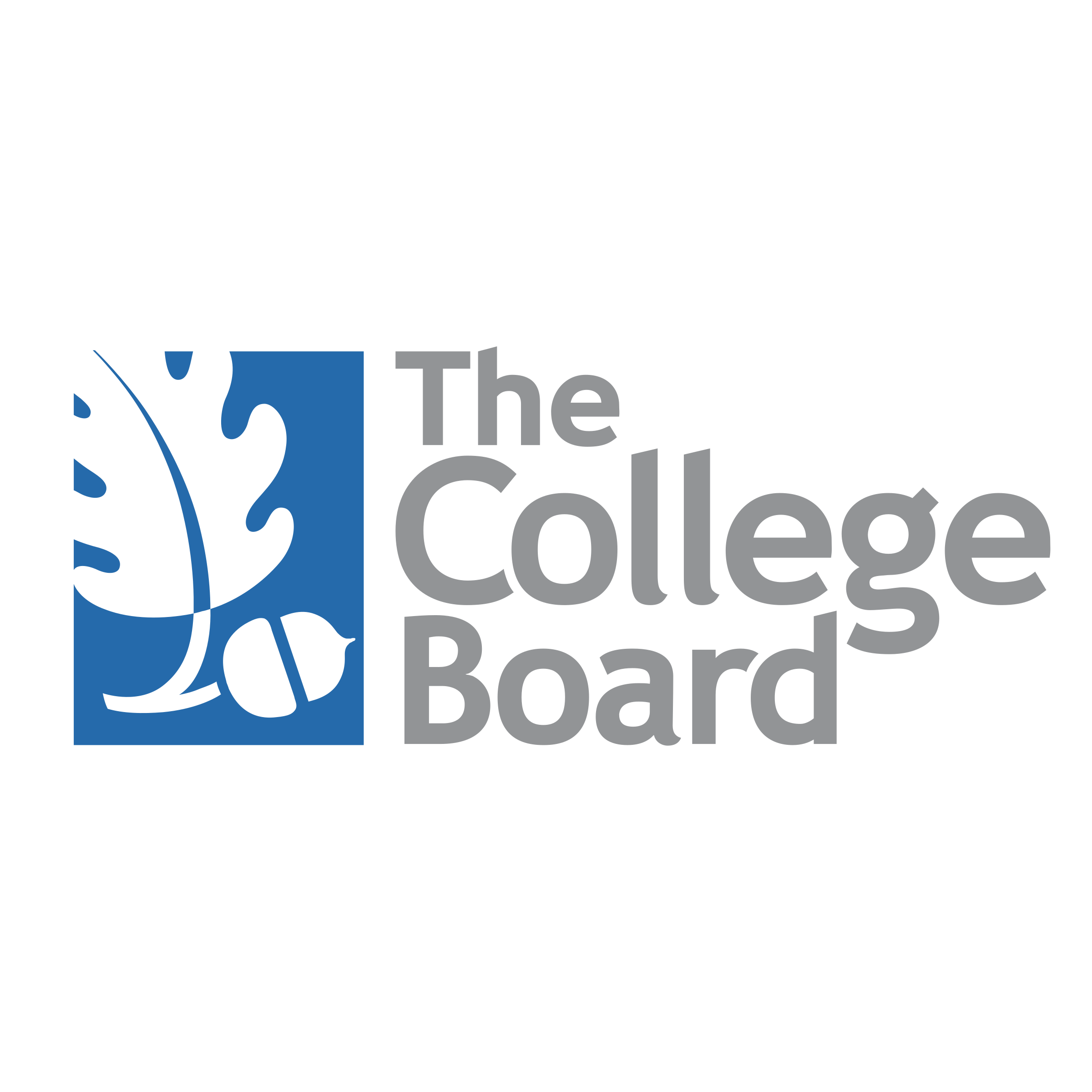 The College Board Logo PNG Transparent & SVG Vector - Freebie Supply