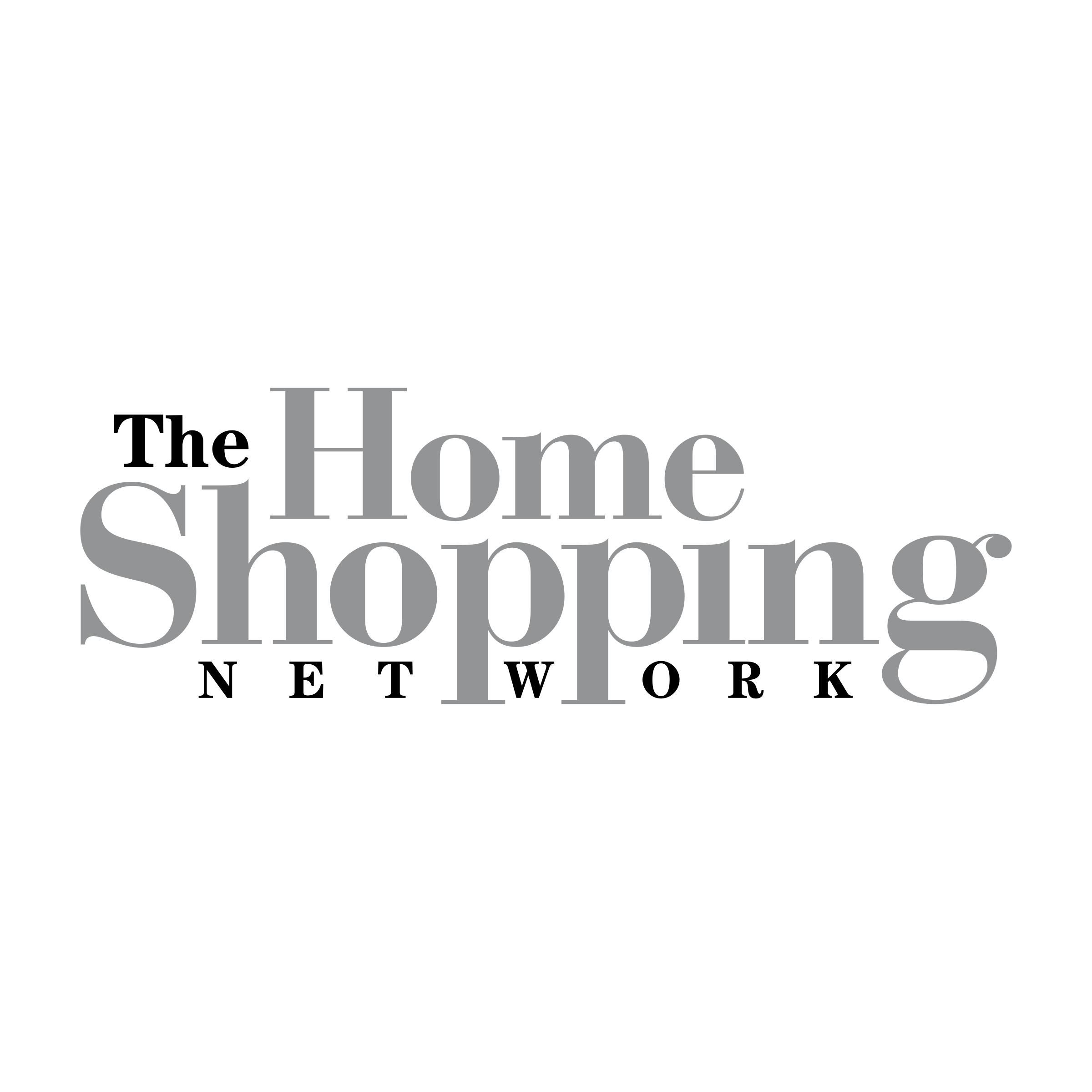 Dorable Home Shopping Network Corporate Office Gift - Home ...