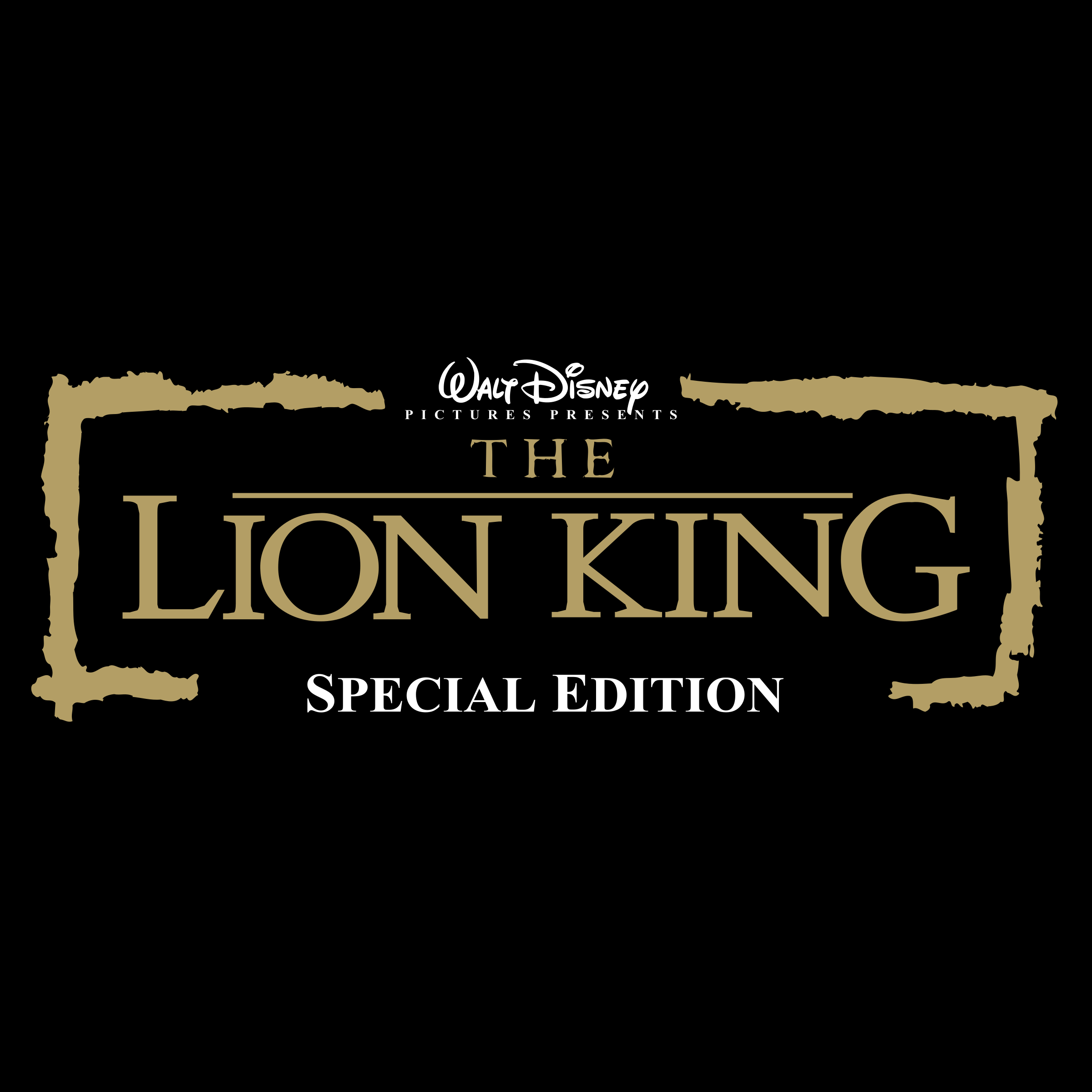 https://cdn.freebiesupply.com/logos/large/2x/the-lion-king-1-logo-png-transparent.png
