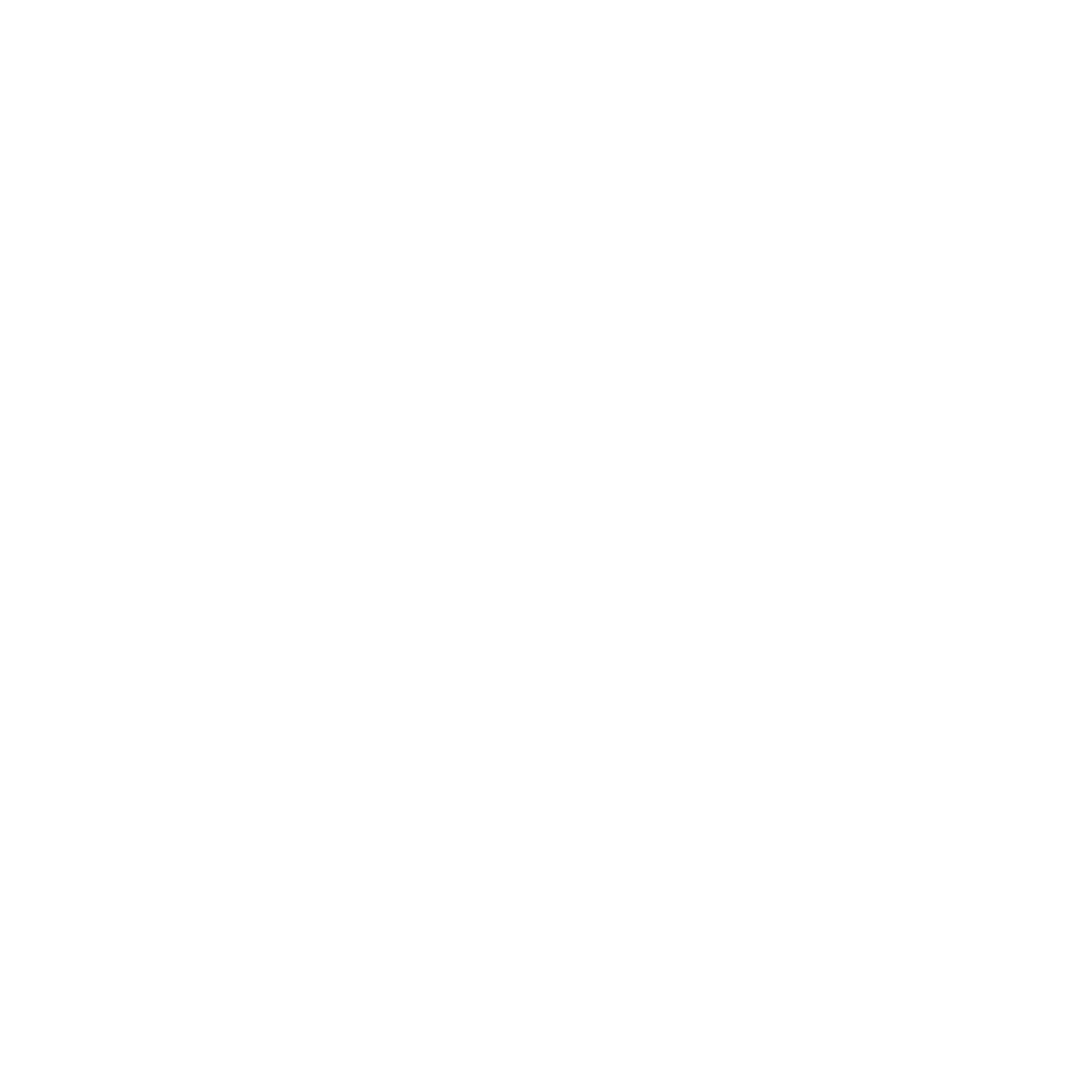The New York Times Company Logo Png Transparent Svg Vector Freebie Supply
