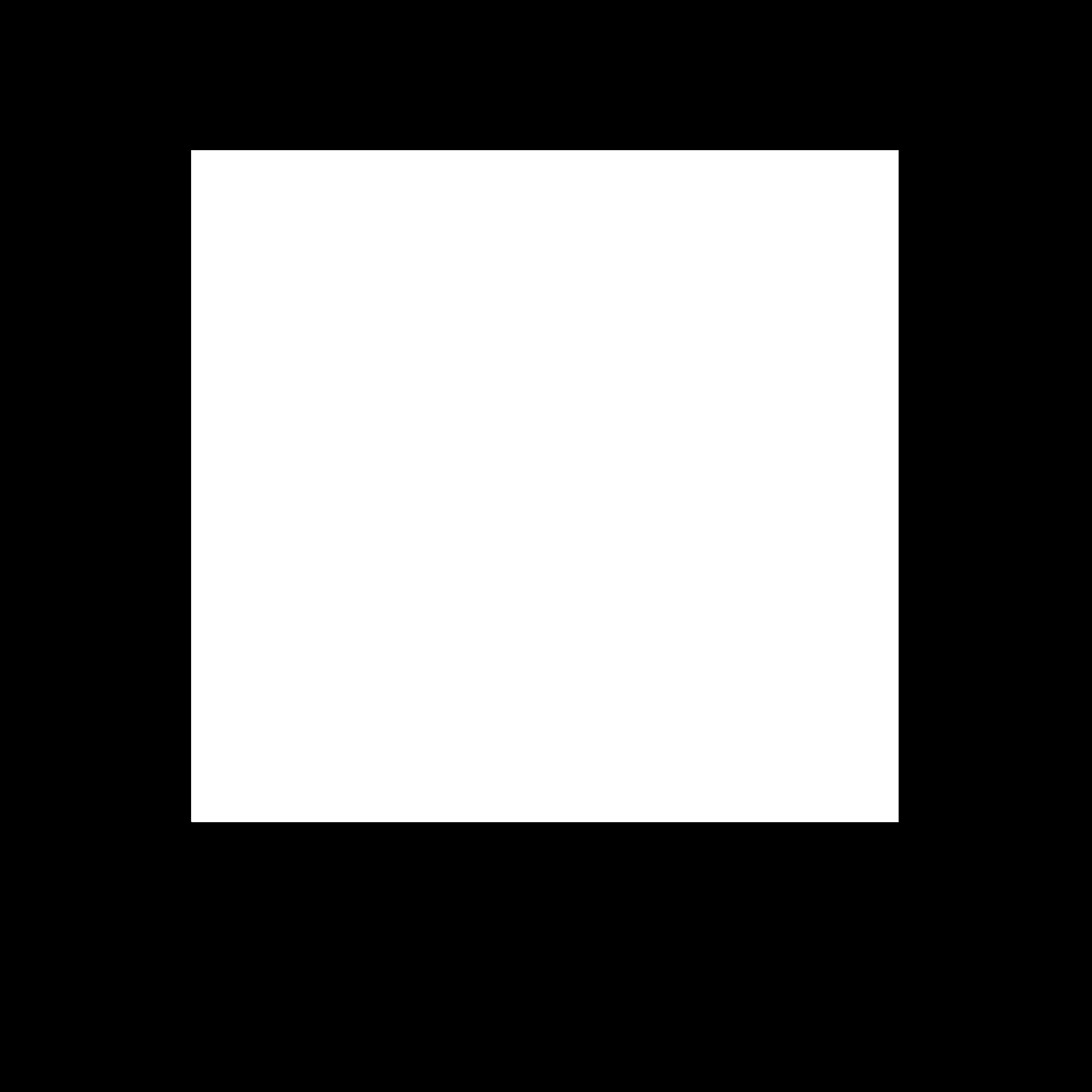 تستهلك قمح بريق The North Face Logo Transparent Gallatinbreastfeedingcoalition Org