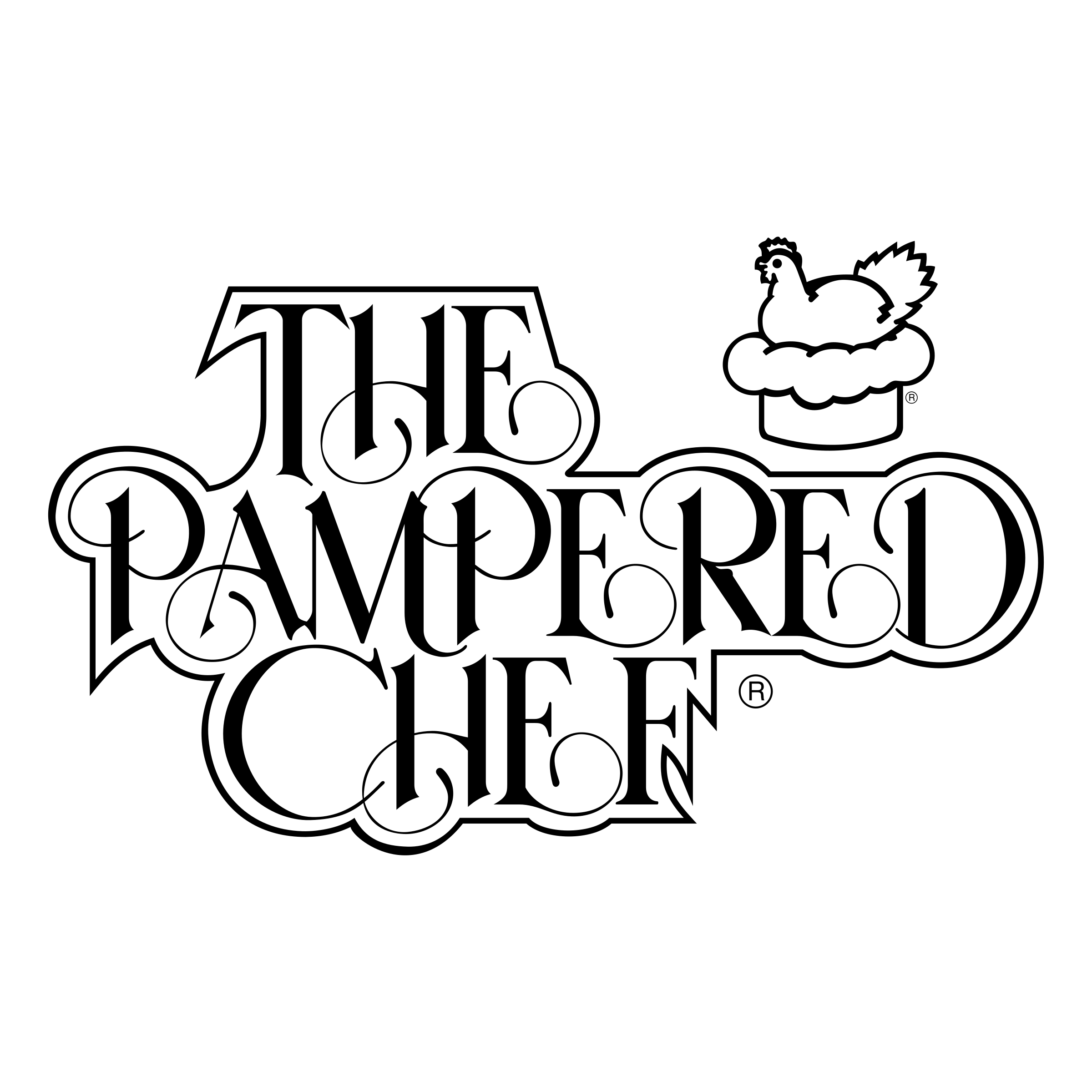 the pampered chef logo png transparent svg vector freebie supply rh freebiesupply com pampered chef logo vector pampered chef logo history