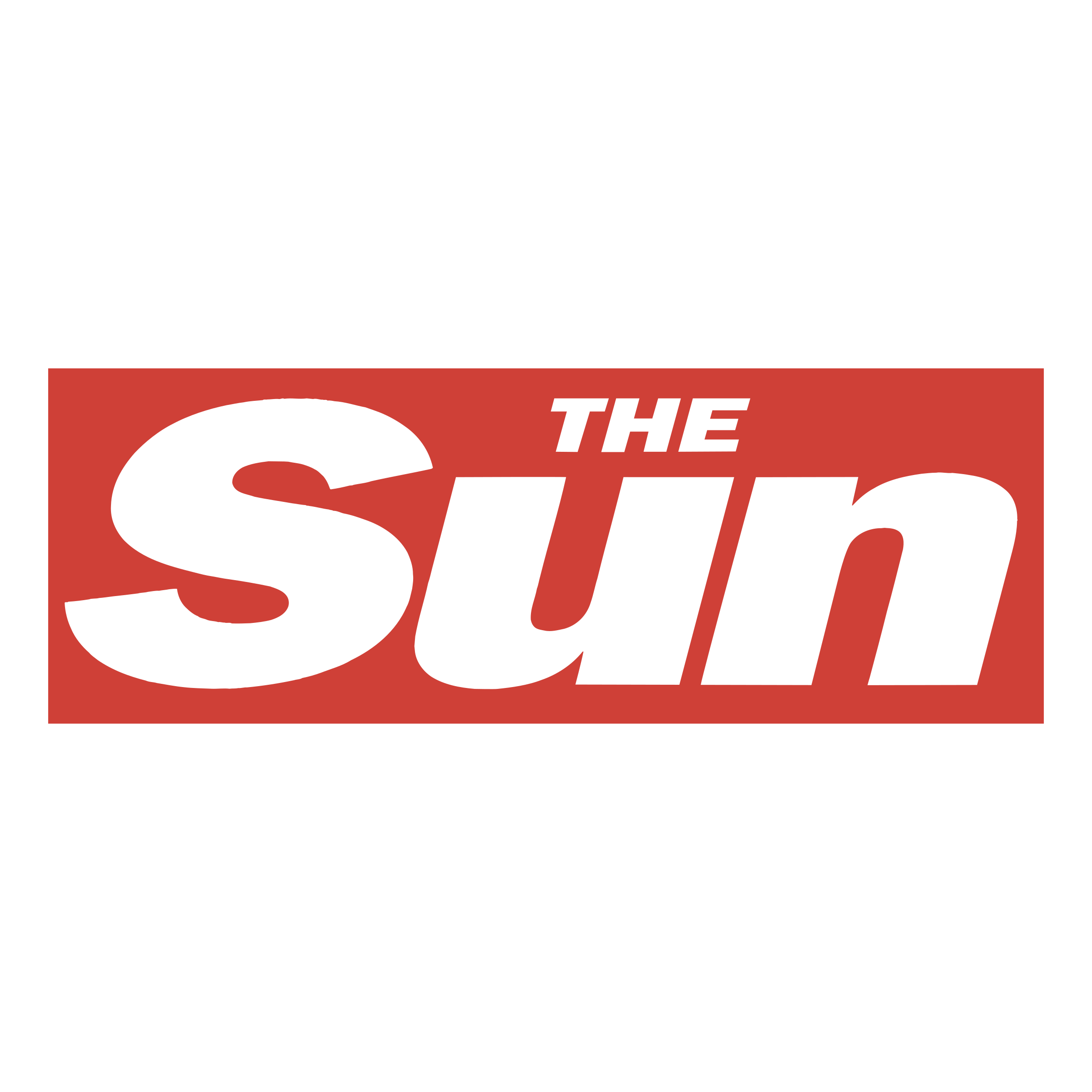 the sun newspaper logo png transparent & svg vector - freebie supply