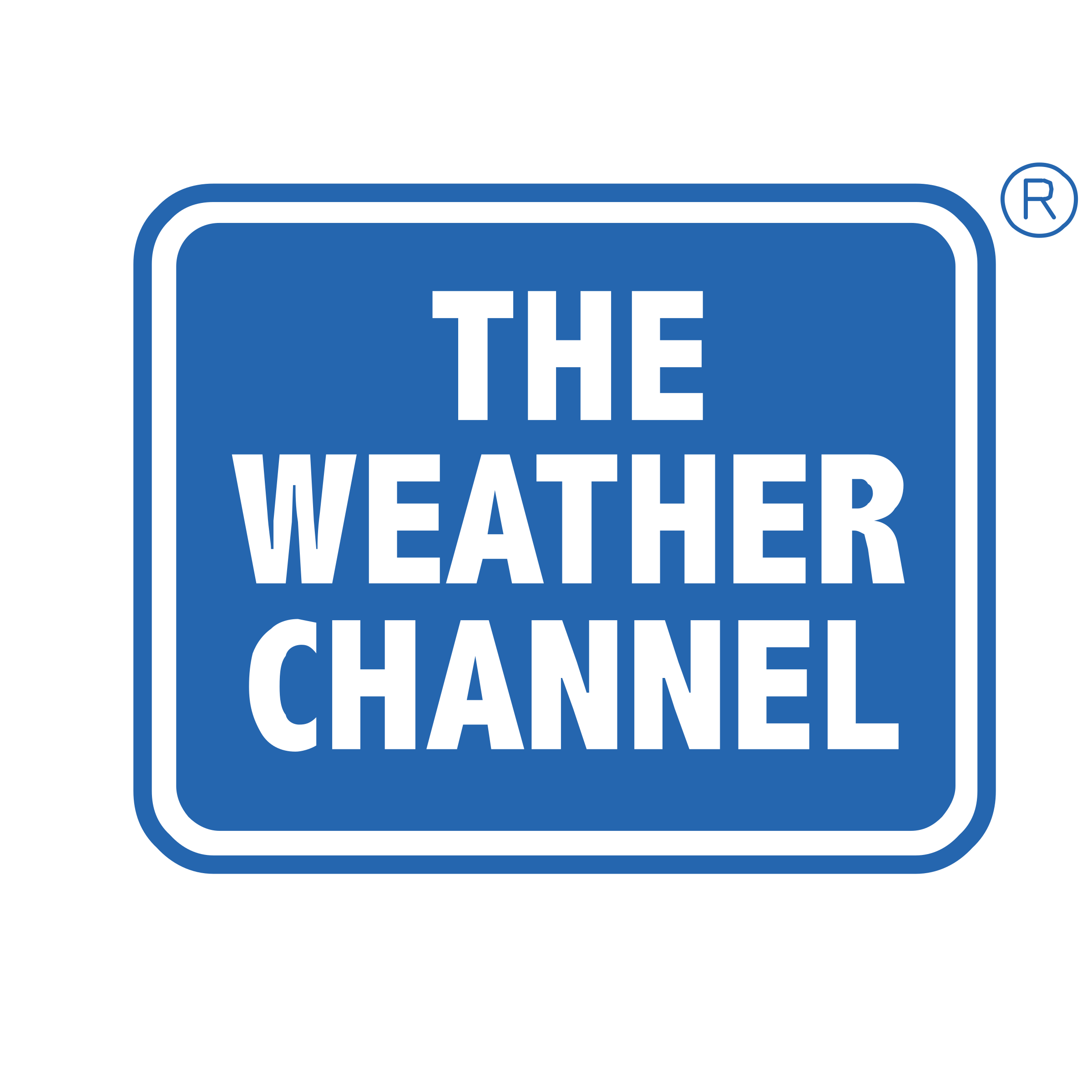 The Weather Channel Top News Stories of Today