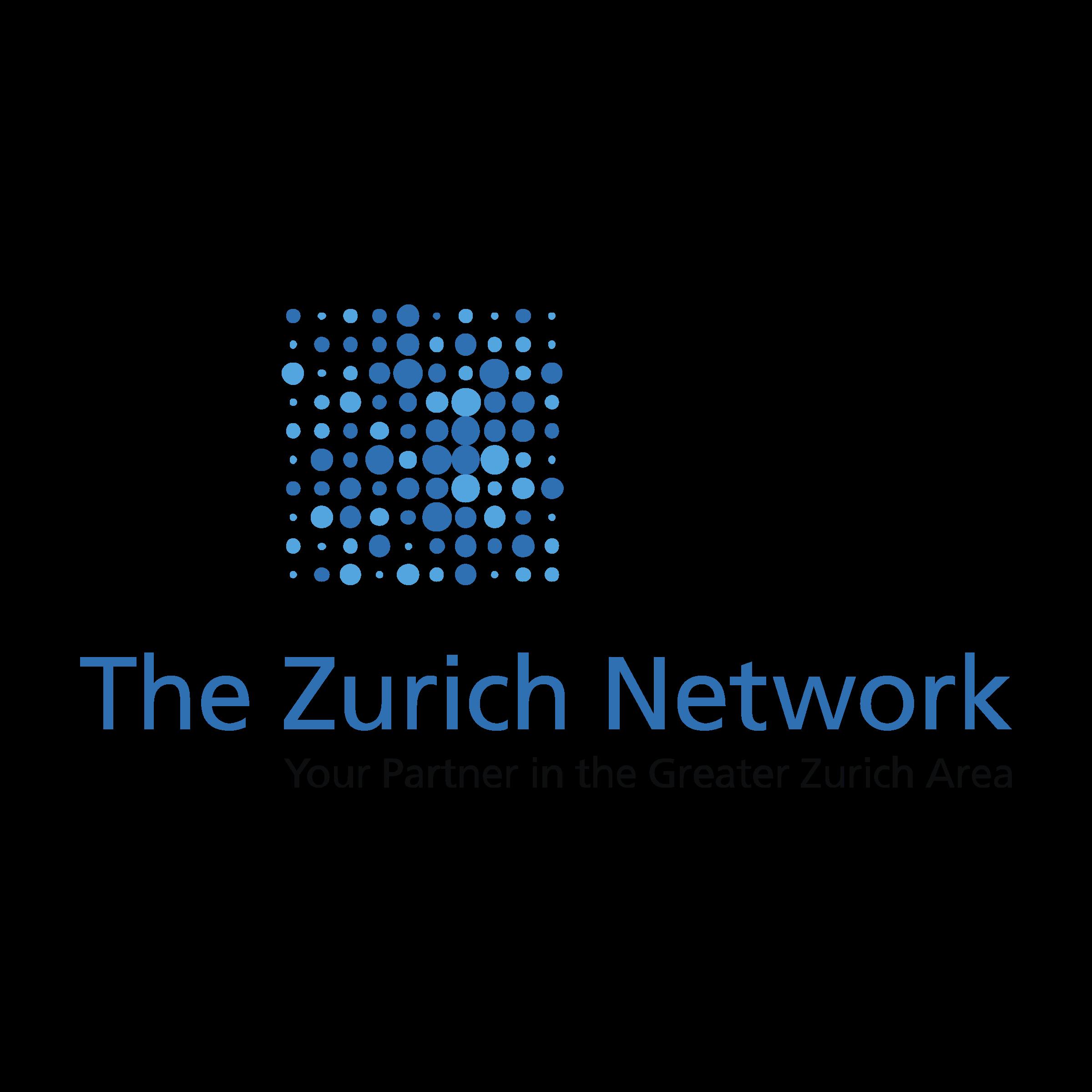 the zurich network logo png transparent svg vector freebie supply