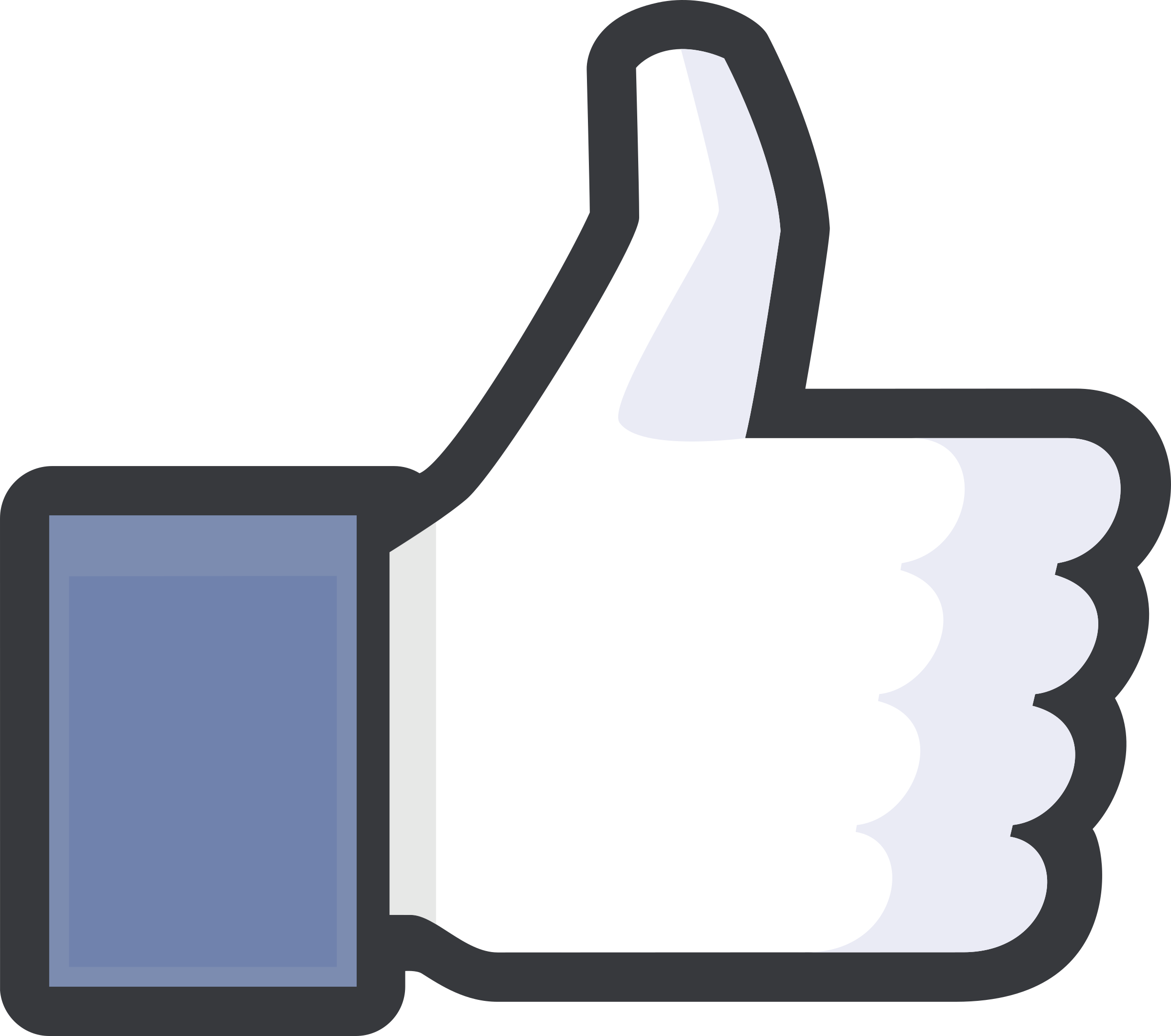 Thumbs up - Free gestures icons |Thumbs Up Png Transparent
