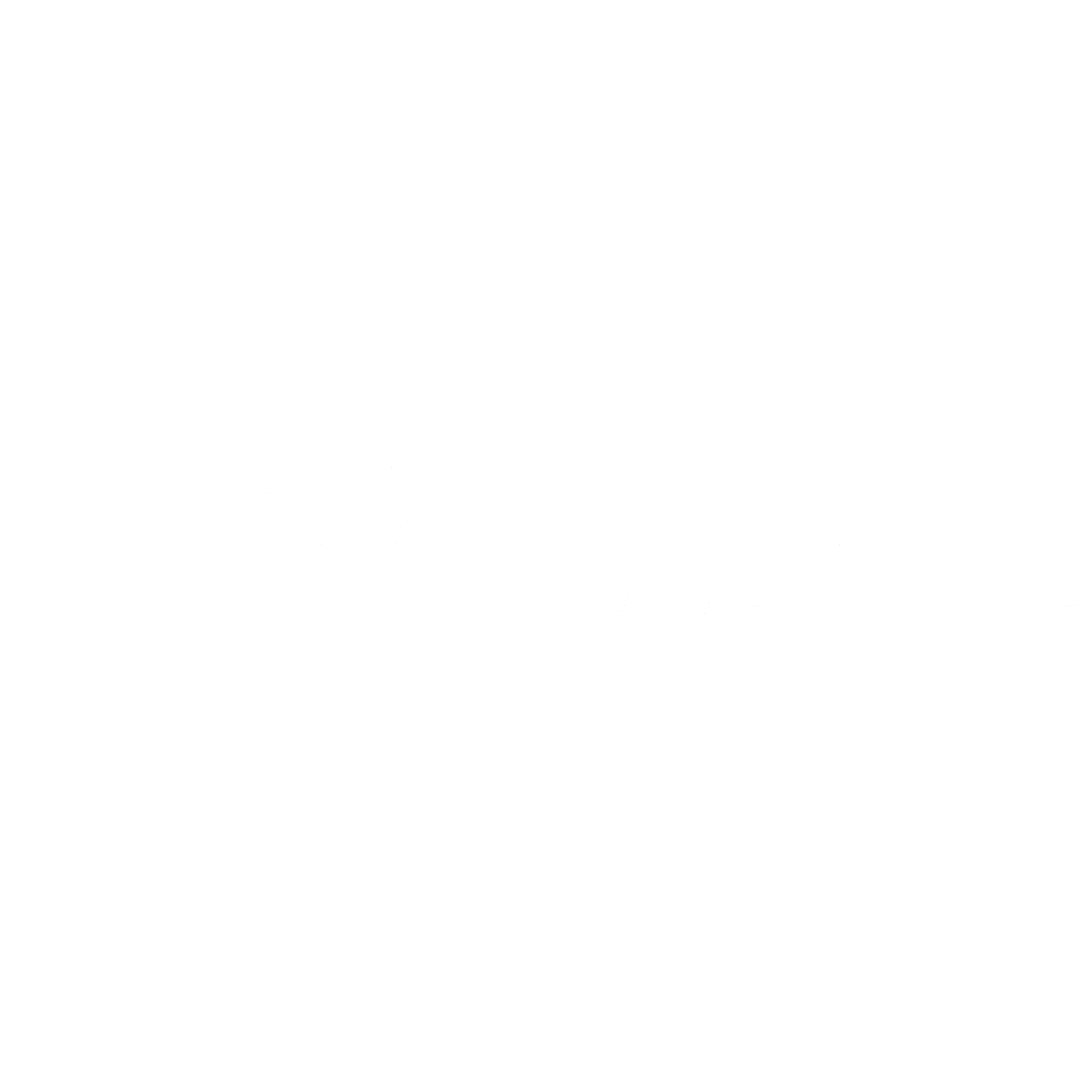 Tidal Software Logo Png Transparent Svg Vector Freebie Supply Download tidal logo png for. tidal software logo png transparent