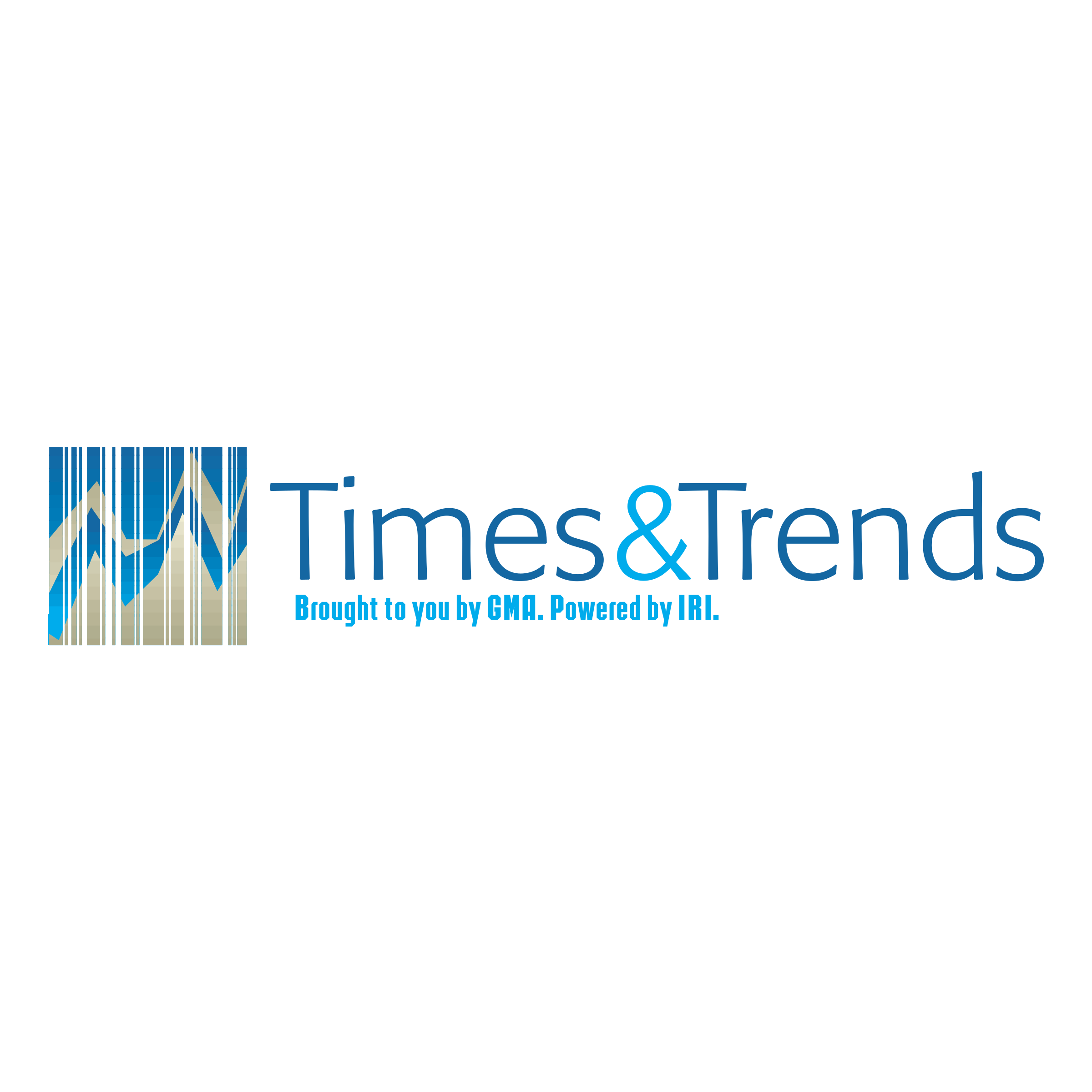 times trends logo png transparent svg vector freebie supply