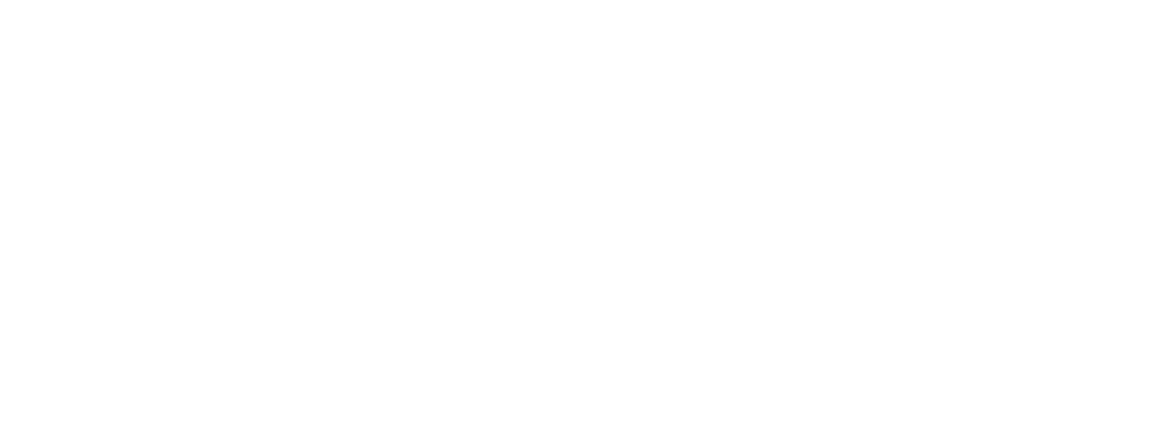 New Tinder Logo Png / Thousands of new png image resources ...