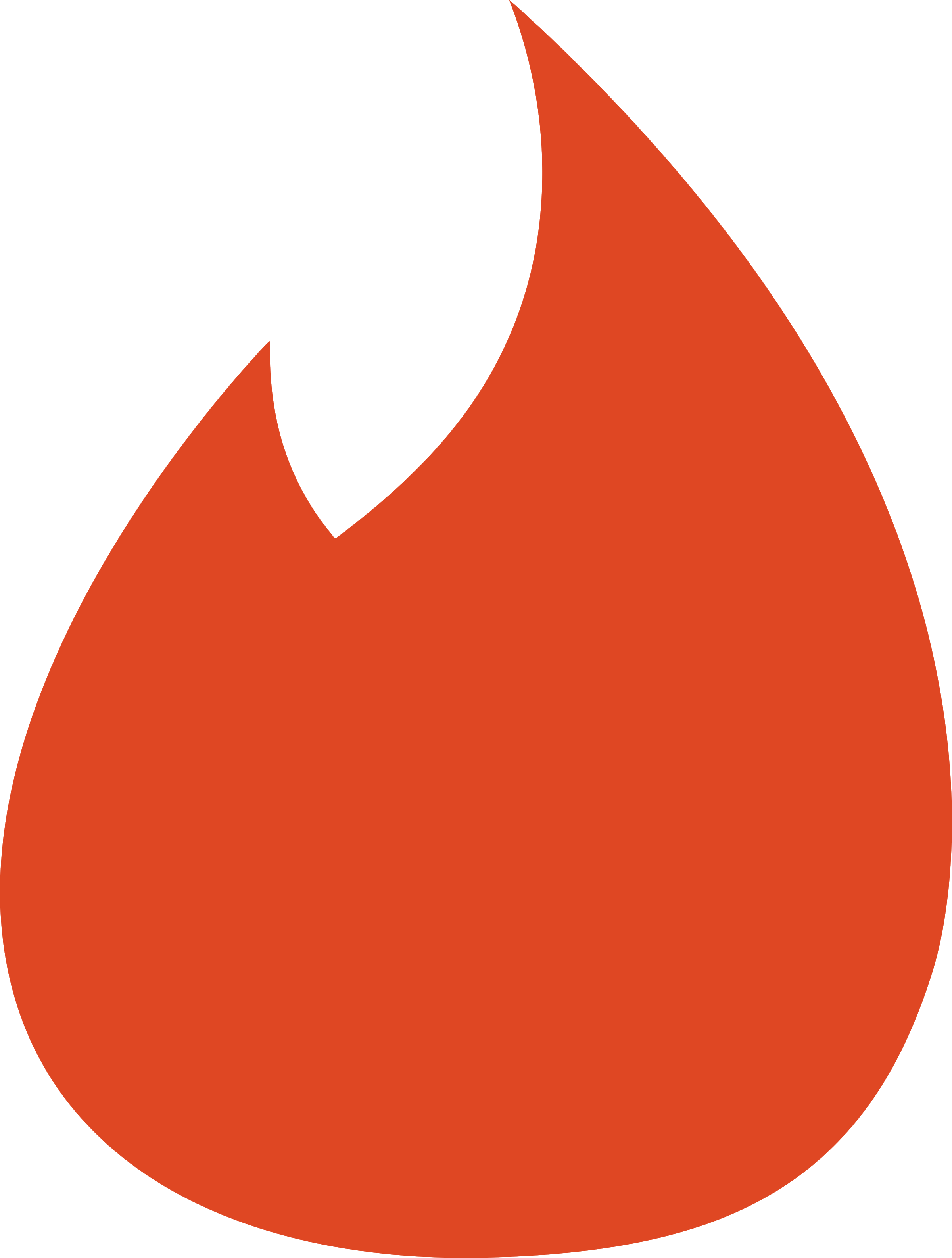 Tinder icon Logo PNG Transparent & SVG Vector - Freebie Supply