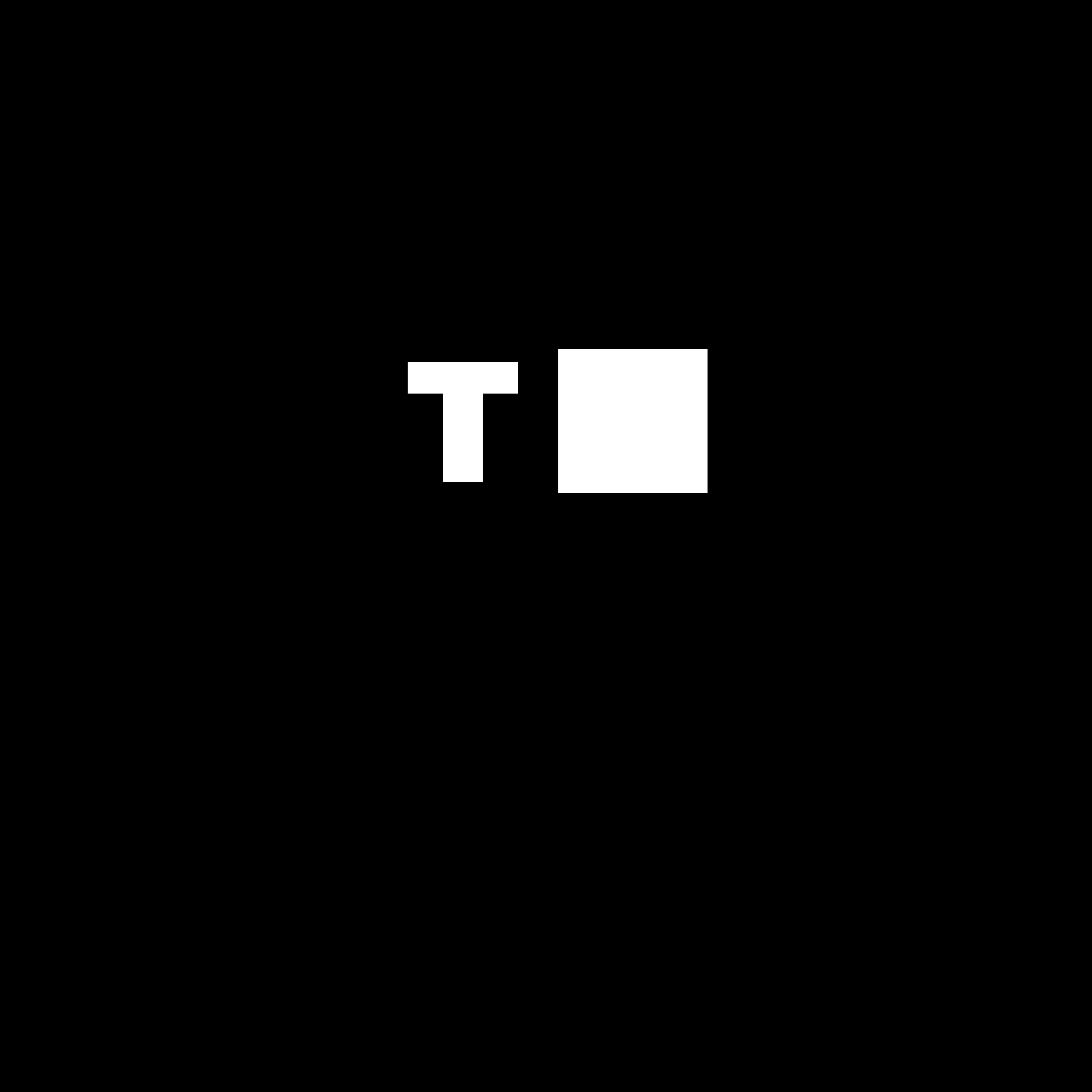 Tissot Logo PNG Transparent & SVG Vector - Freebie Supply