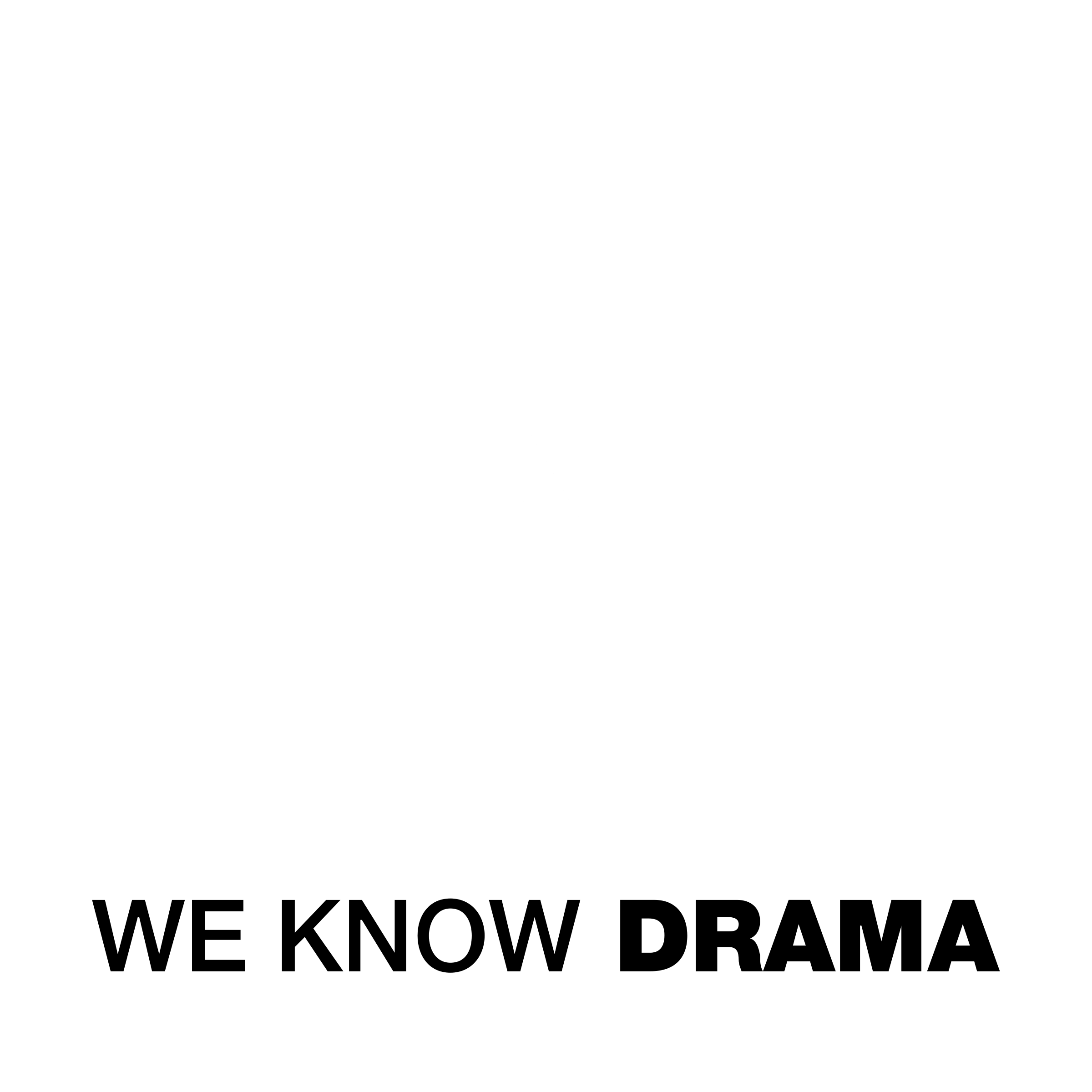TNT Logo PNG Transparent & SVG Vector - Freebie Supply